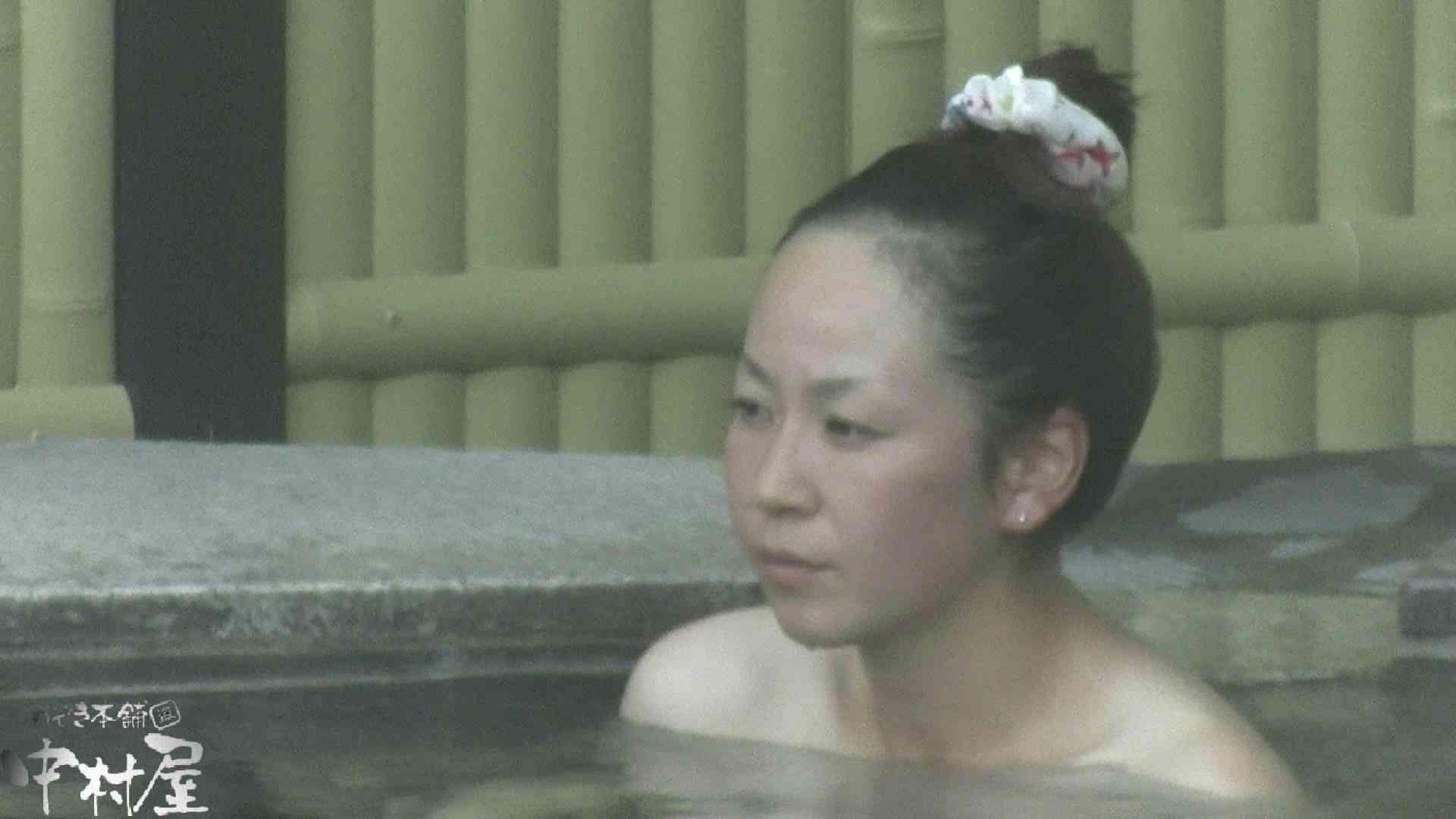 Aquaな露天風呂Vol.911 露天 | 盗撮  107画像 79