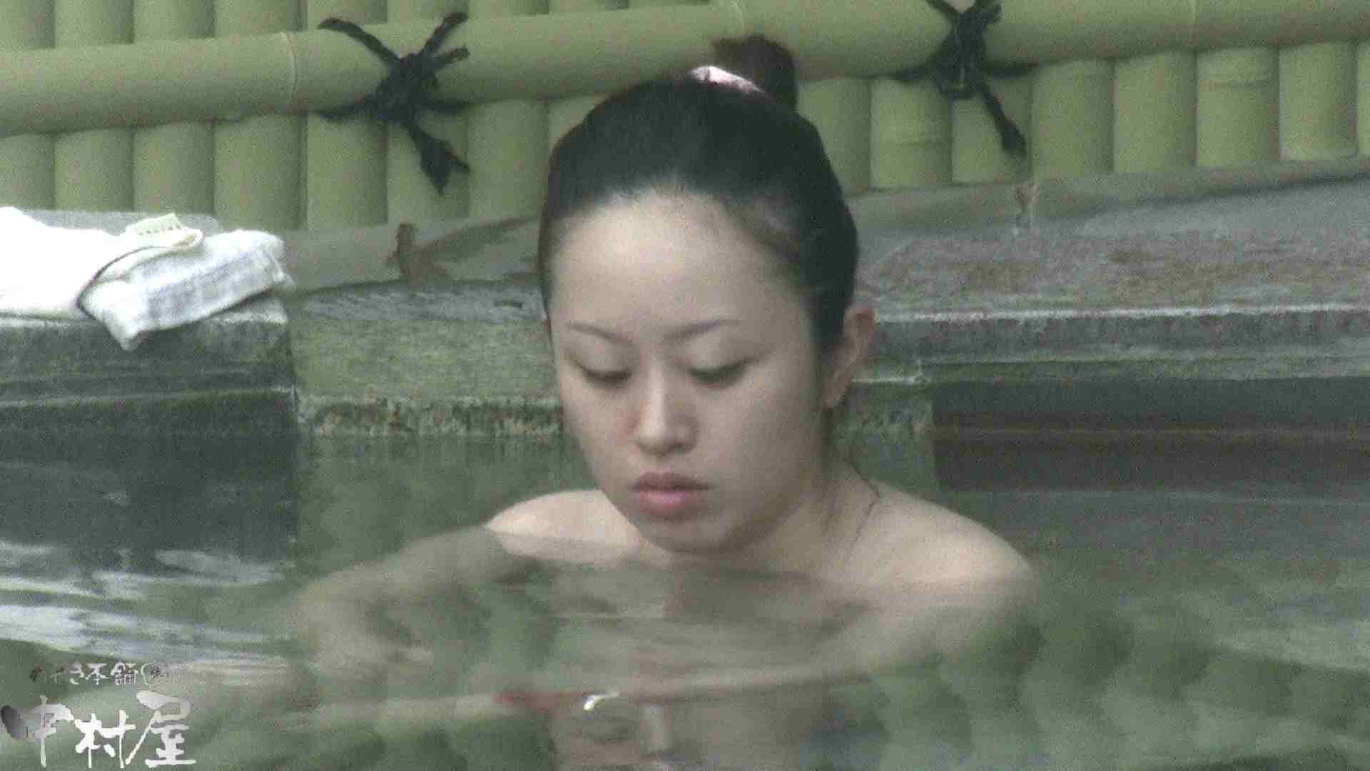 Aquaな露天風呂Vol.912 OLセックス  62画像 36