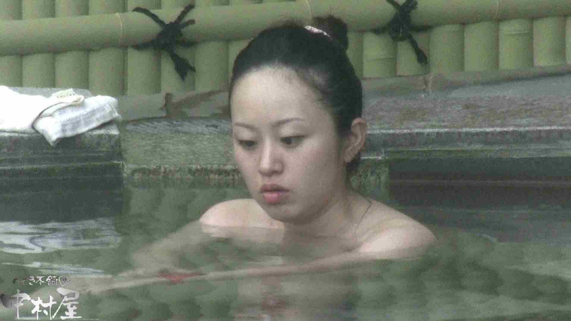 Aquaな露天風呂Vol.912 OLセックス   盗撮  62画像 37