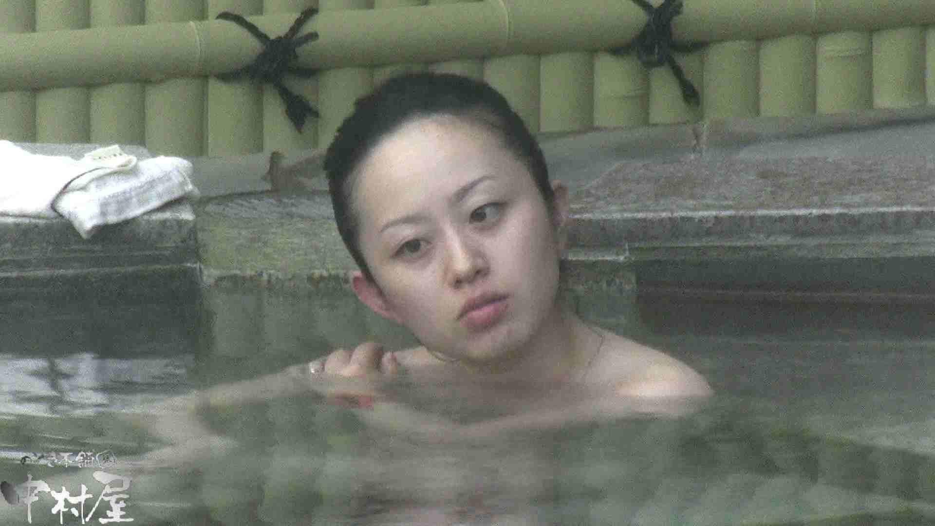 Aquaな露天風呂Vol.912 OLセックス  62画像 39