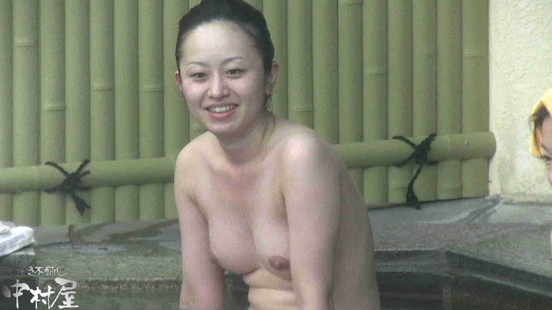 Aquaな露天風呂Vol.912 OLセックス   盗撮  62画像 43