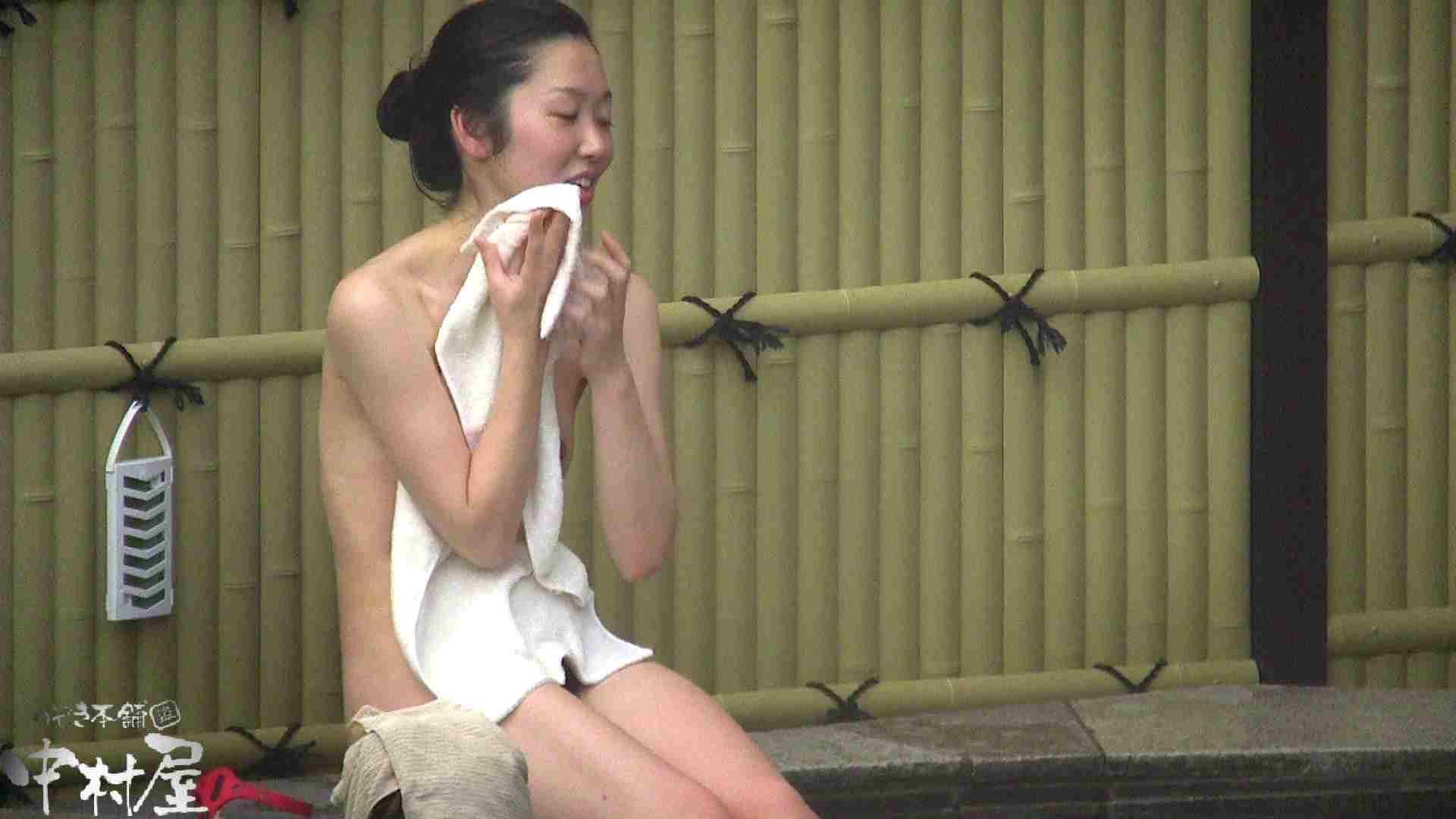 Aquaな露天風呂Vol.917 OLセックス  102画像 9