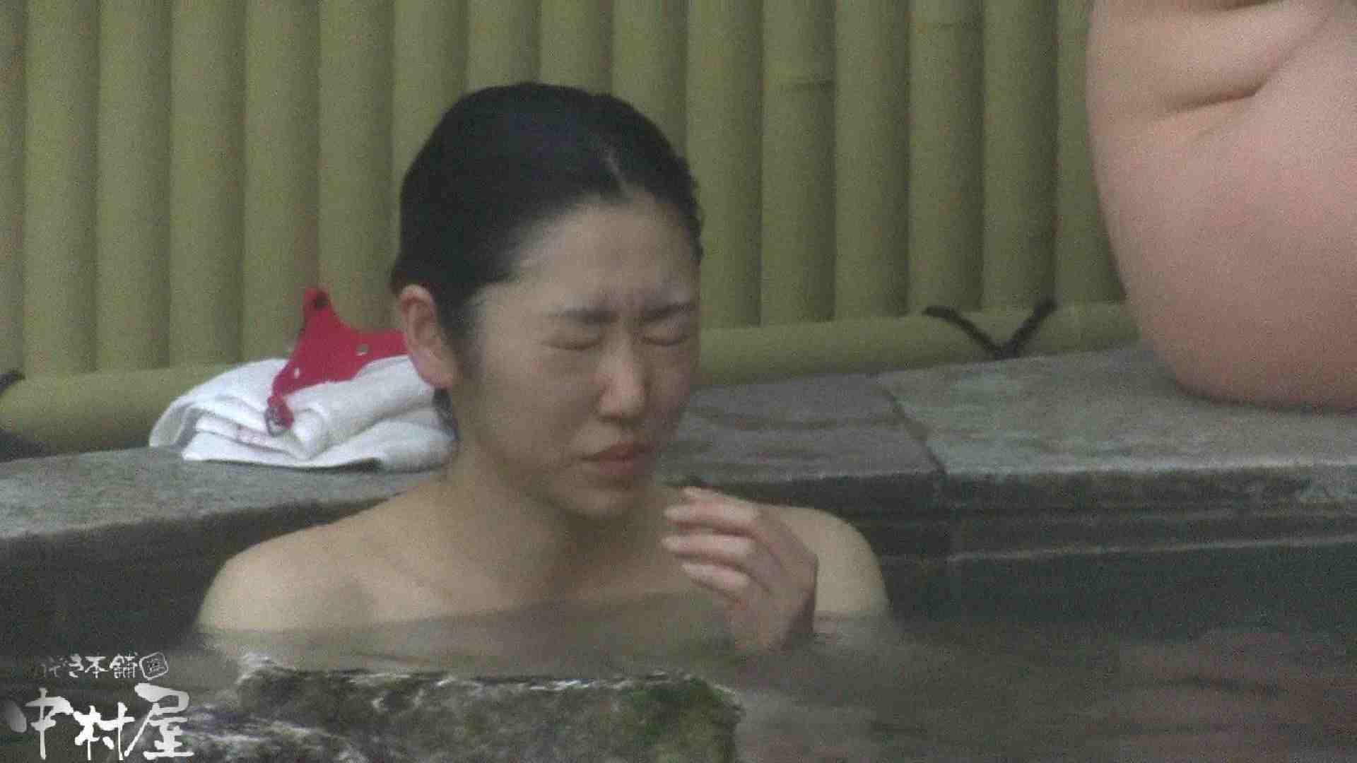Aquaな露天風呂Vol.917 OLセックス   盗撮  102画像 40