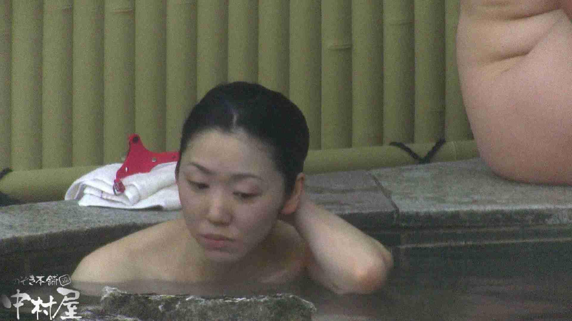 Aquaな露天風呂Vol.917 OLセックス  102画像 42