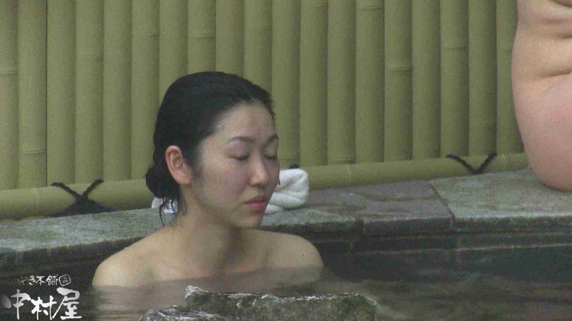 Aquaな露天風呂Vol.917 OLセックス  102画像 48