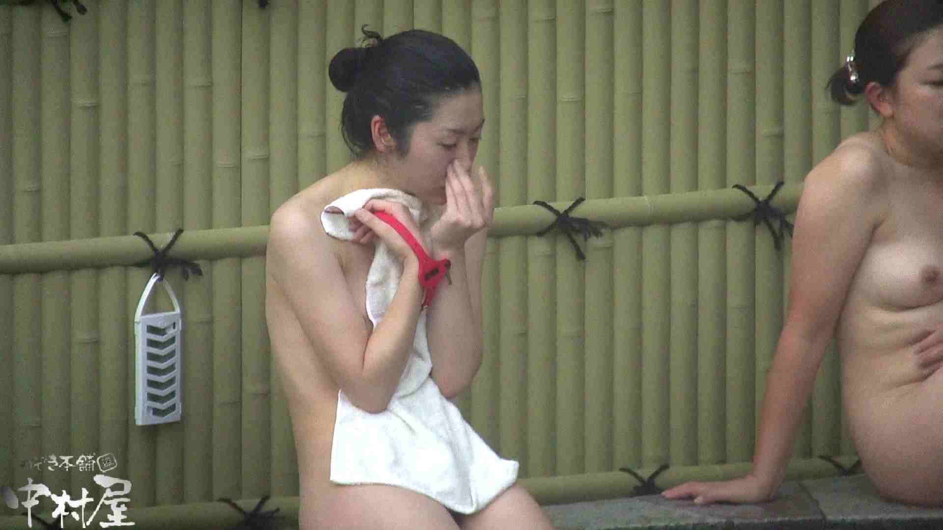 Aquaな露天風呂Vol.917 OLセックス   盗撮  102画像 88