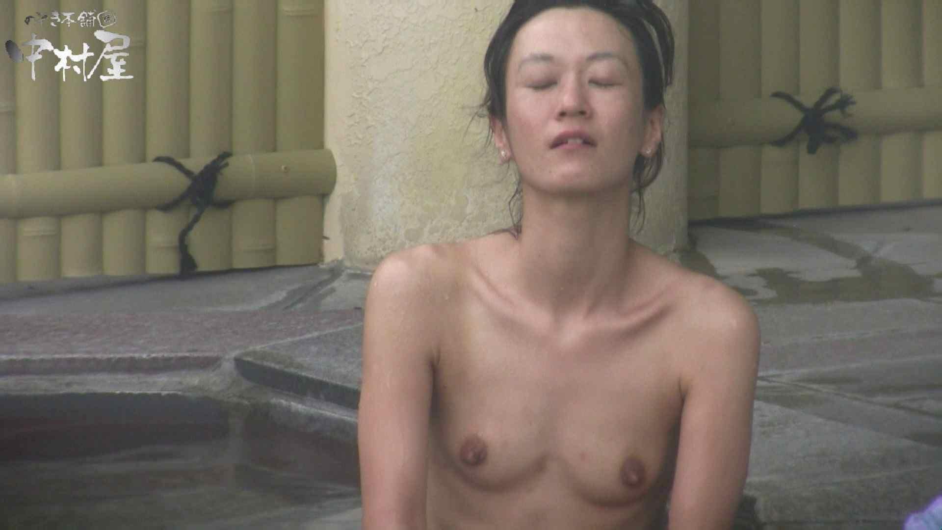 Aquaな露天風呂Vol.928 OLセックス  99画像 57