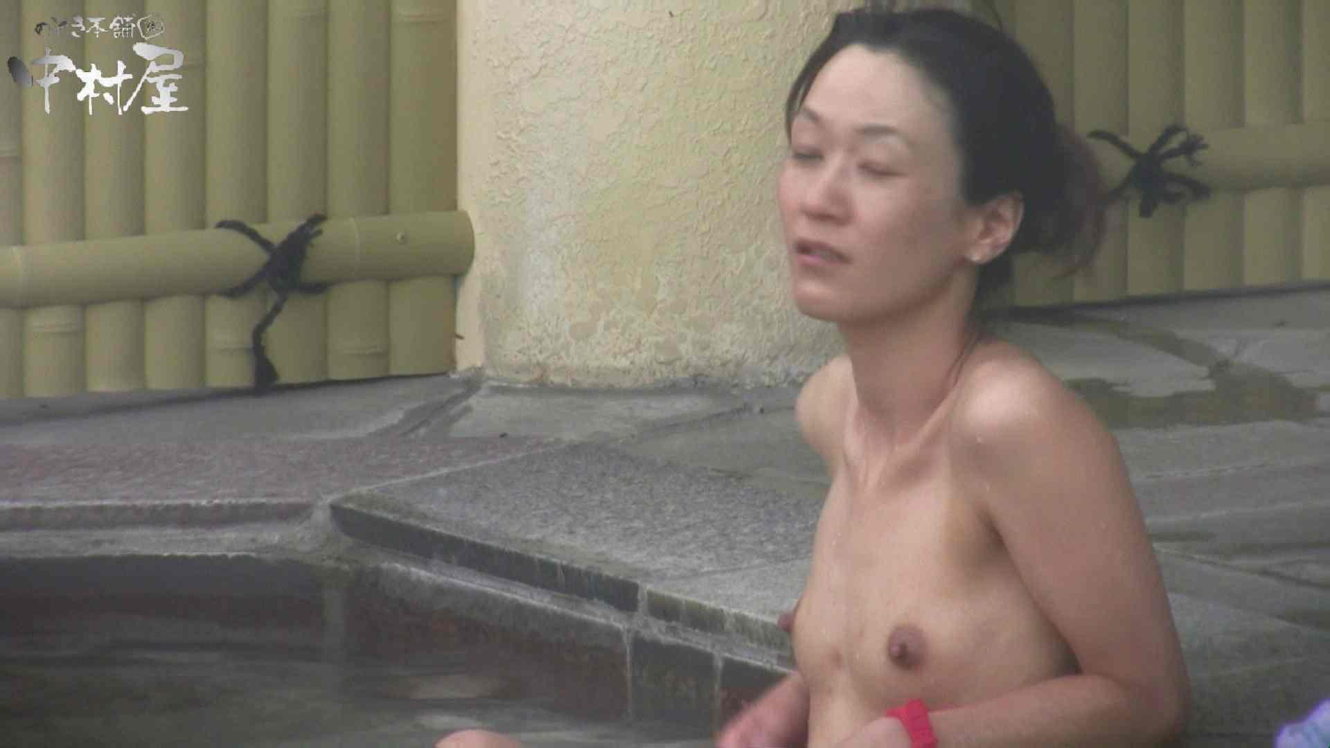 Aquaな露天風呂Vol.928 露天 ワレメ動画紹介 99画像 59