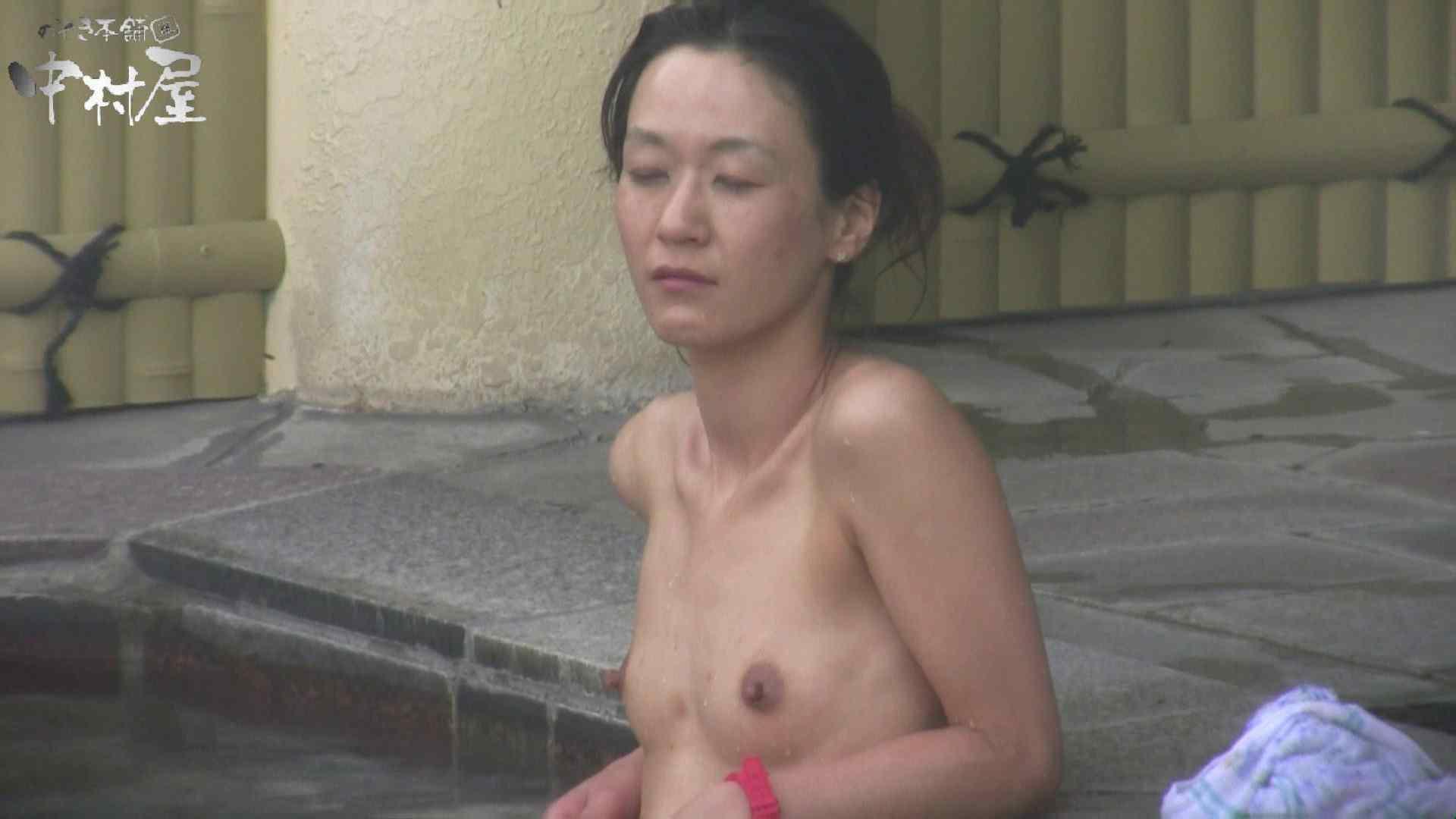 Aquaな露天風呂Vol.928 OLセックス  99画像 63