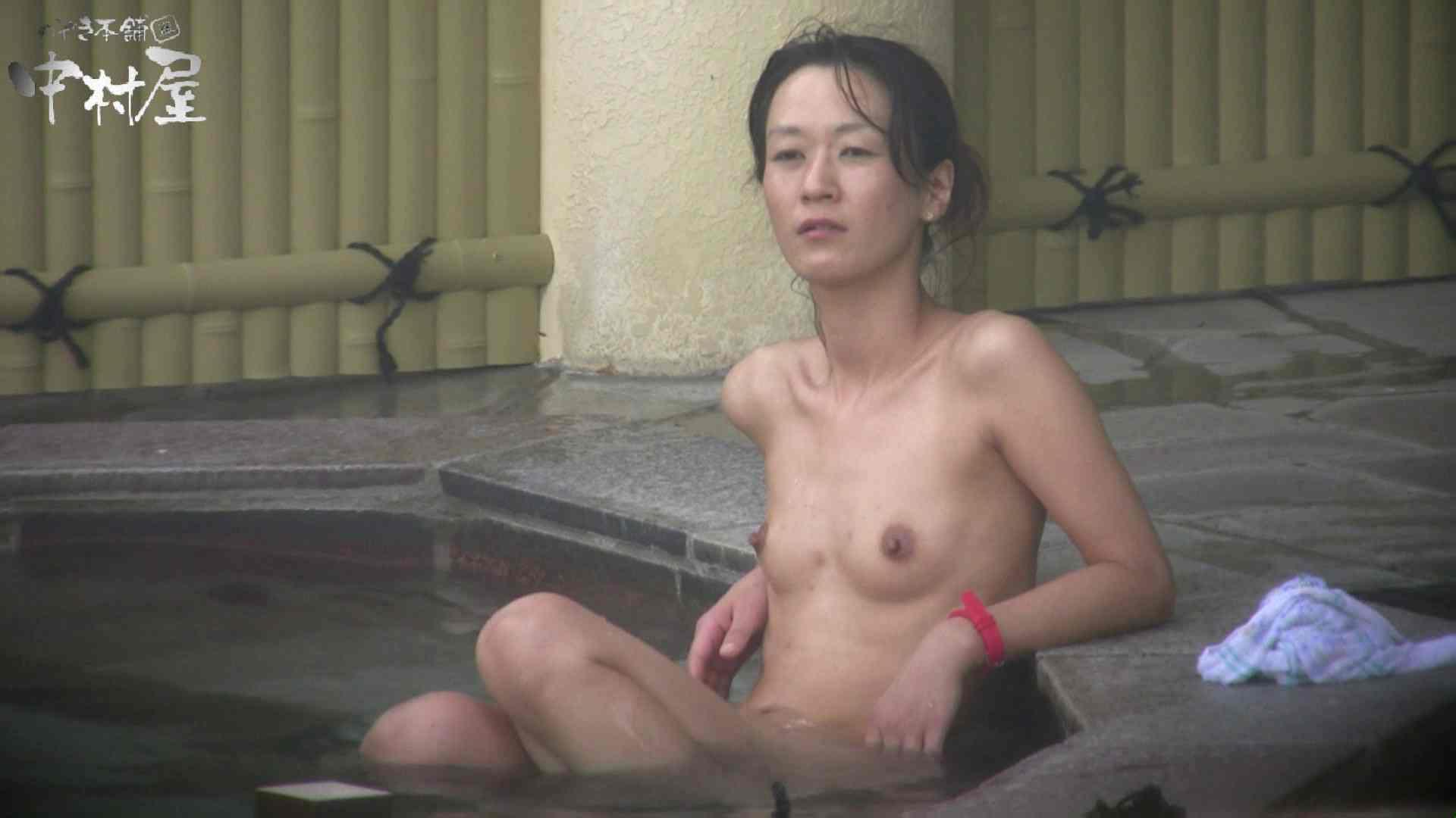 Aquaな露天風呂Vol.928 露天 ワレメ動画紹介 99画像 98
