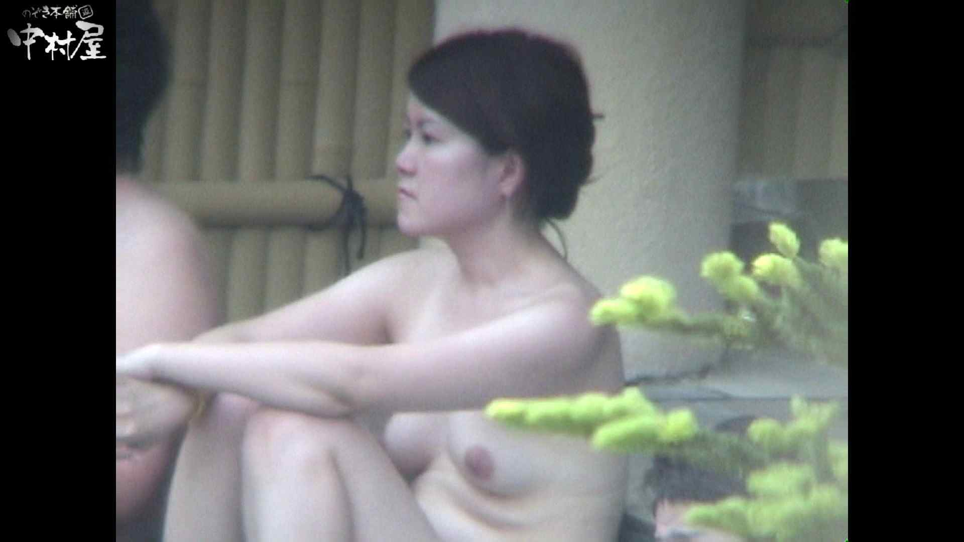 Aquaな露天風呂Vol.935 露天  106画像 69
