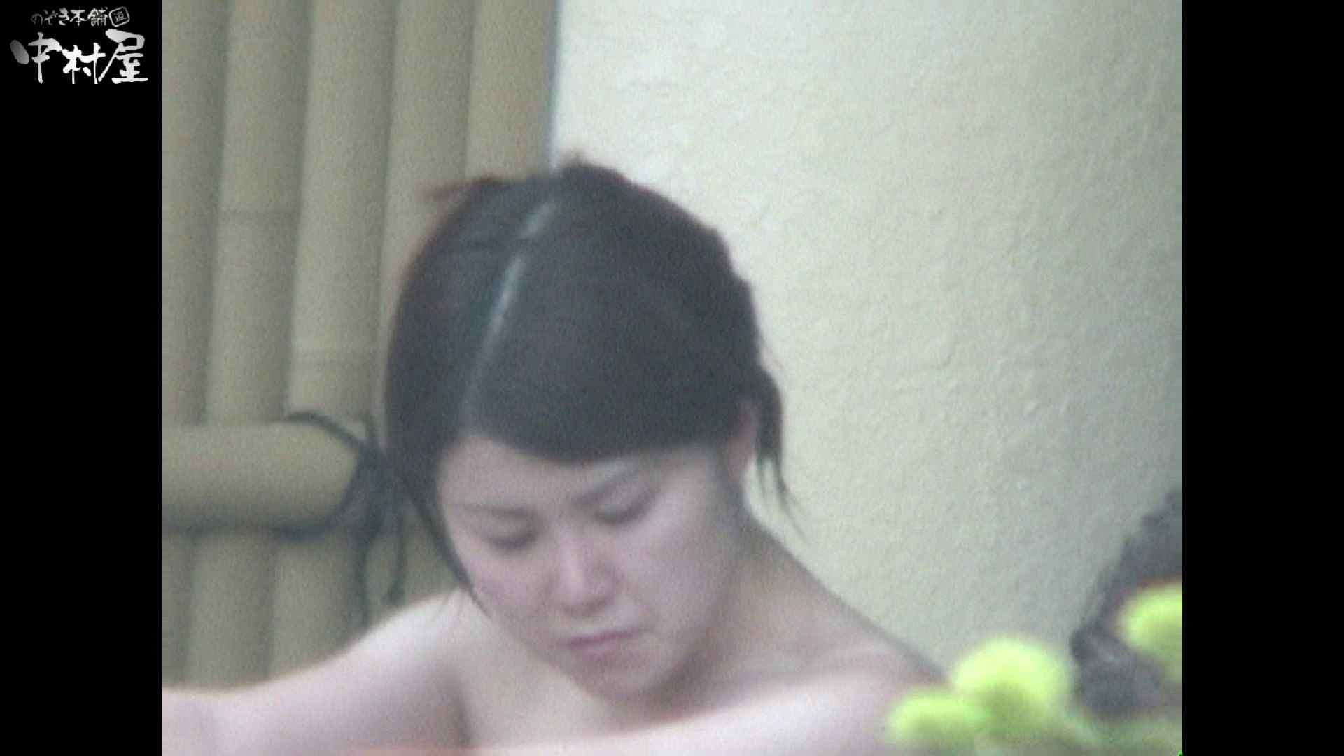 Aquaな露天風呂Vol.935 露天 | OLセックス  106画像 100