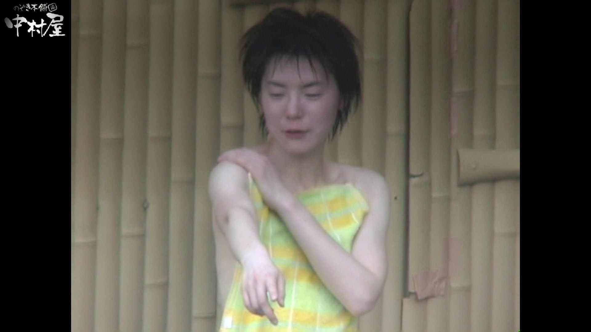 Aquaな露天風呂Vol.938 OLセックス | 盗撮  57画像 55