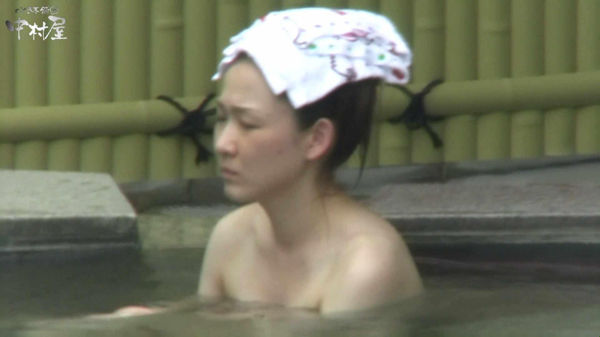 Aquaな露天風呂Vol.943 露天  108画像 6