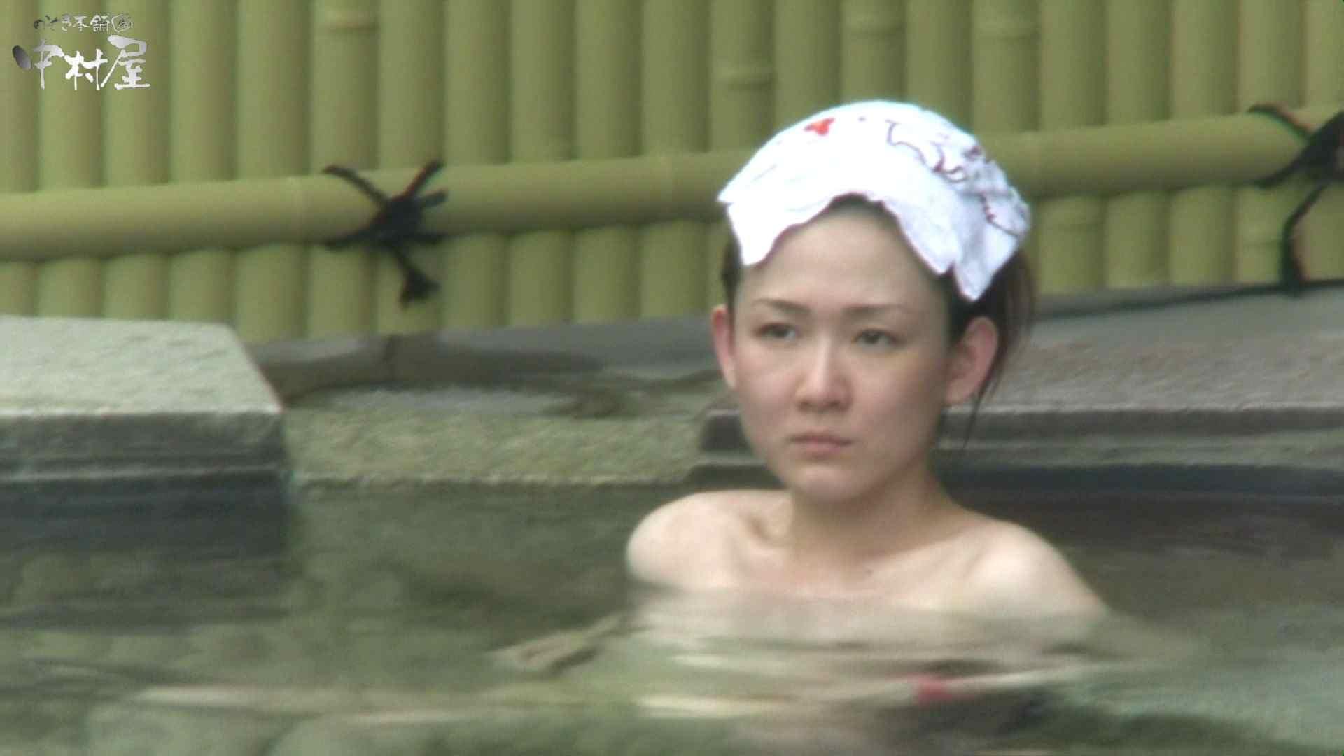 Aquaな露天風呂Vol.943 露天  108画像 18