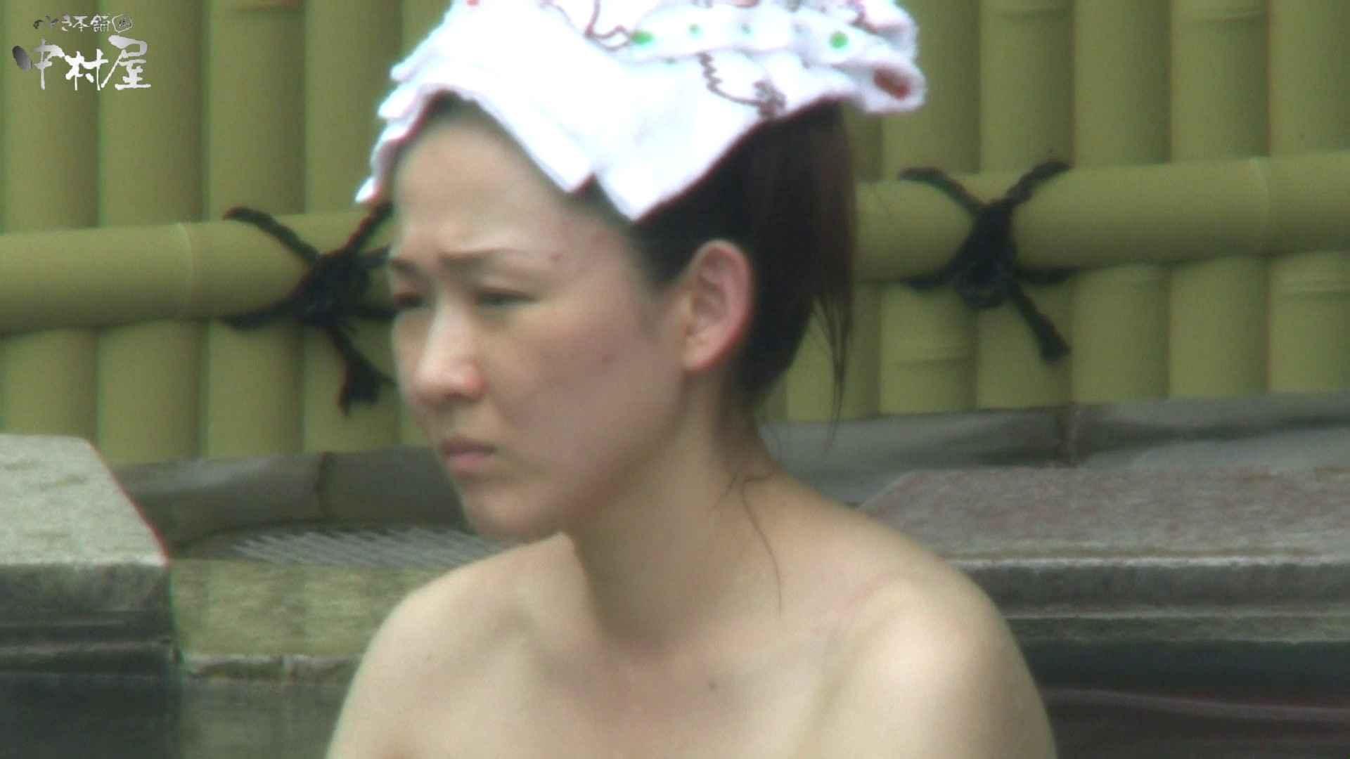 Aquaな露天風呂Vol.943 露天 | OLセックス  108画像 34
