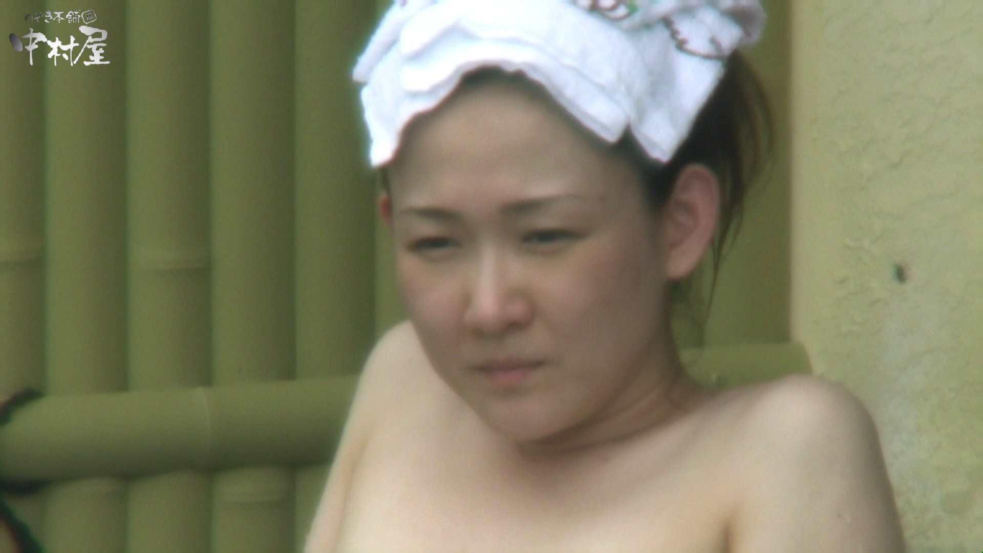 Aquaな露天風呂Vol.943 露天 | OLセックス  108画像 61
