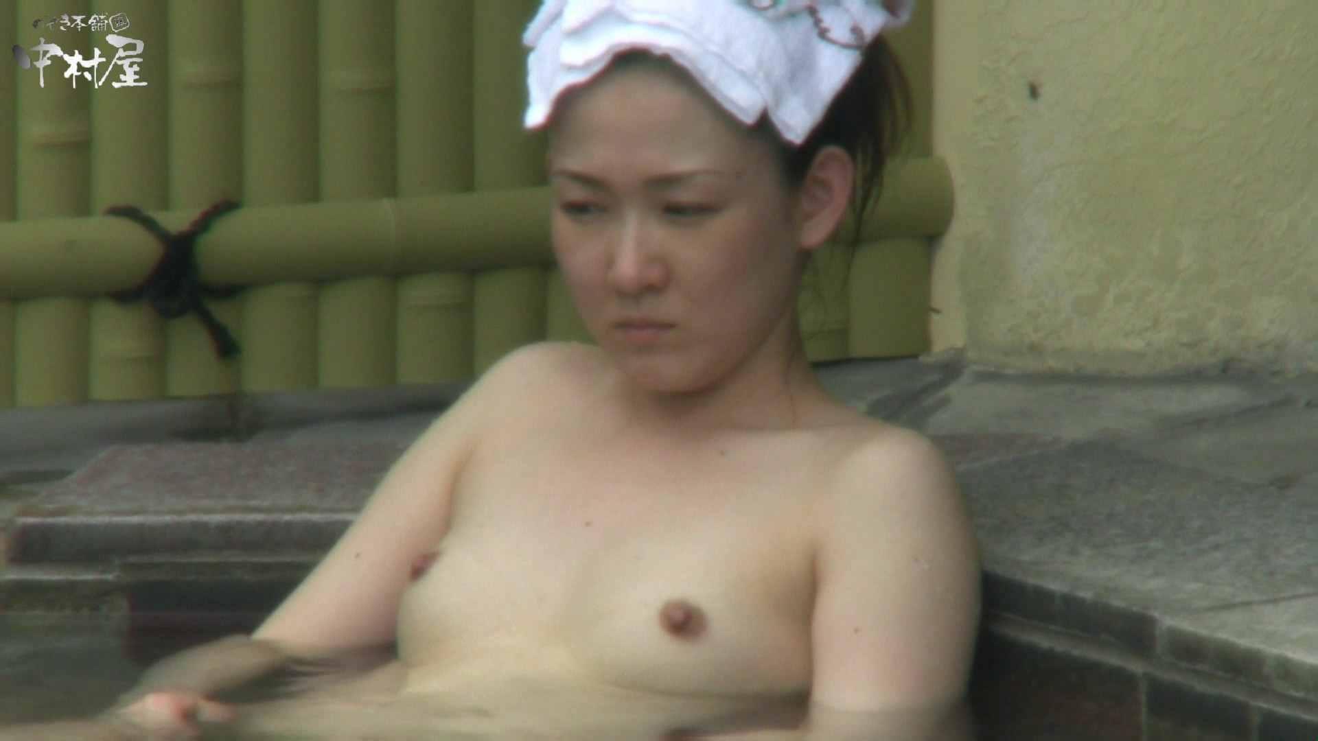 Aquaな露天風呂Vol.943 露天 | OLセックス  108画像 67