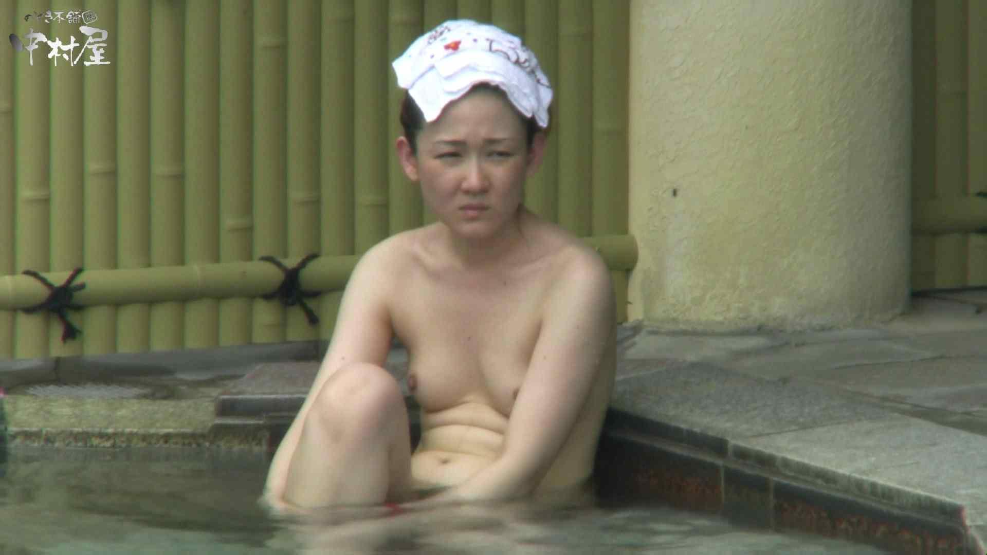 Aquaな露天風呂Vol.943 露天  108画像 84