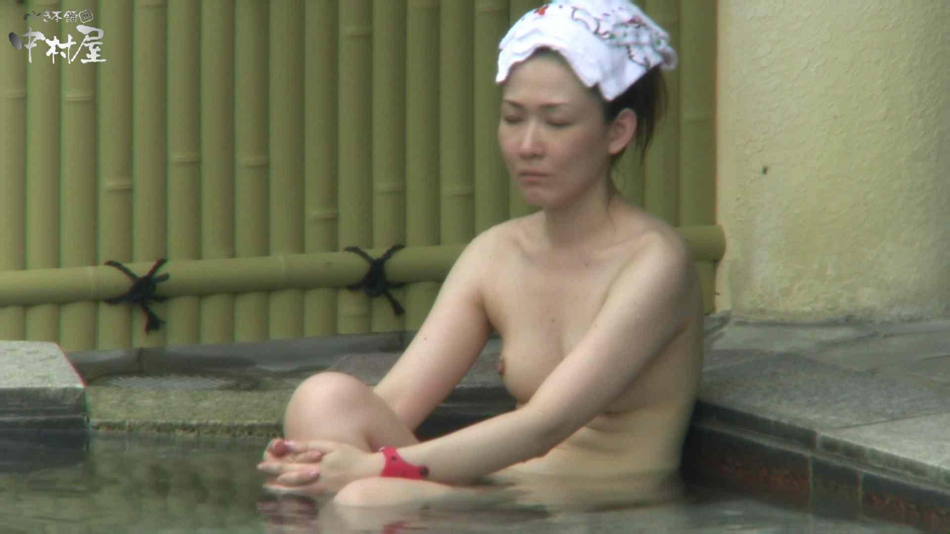 Aquaな露天風呂Vol.943 盗撮 セックス無修正動画無料 108画像 98