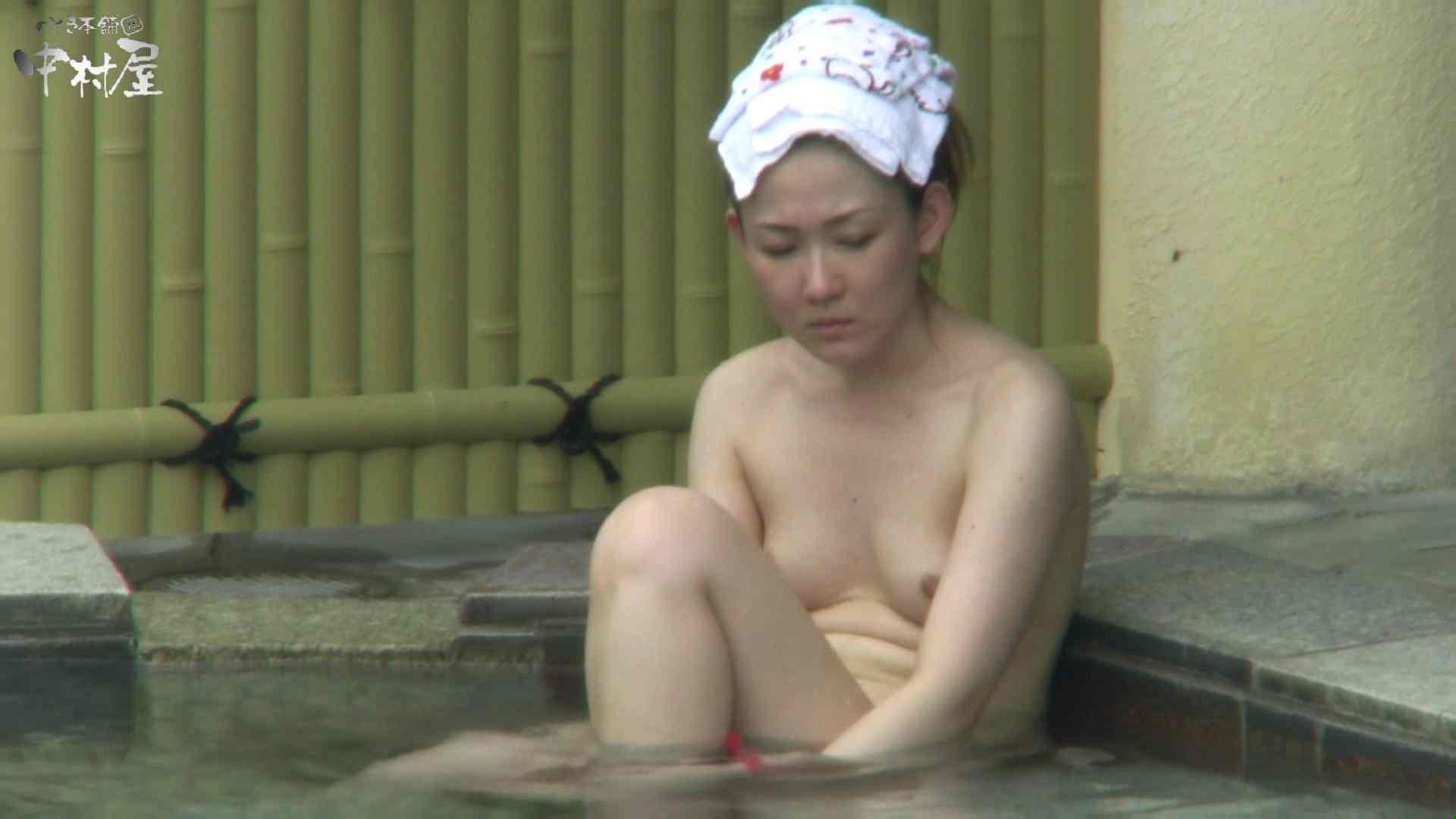 Aquaな露天風呂Vol.943 盗撮 セックス無修正動画無料 108画像 104