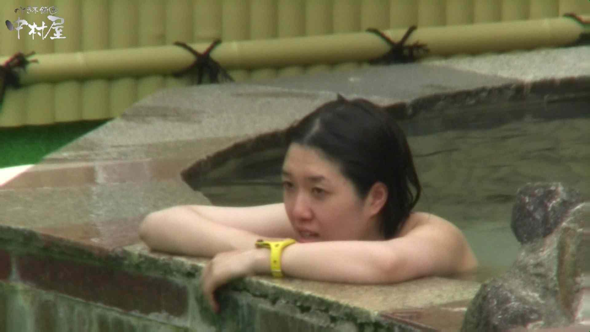 Aquaな露天風呂Vol.946 OLセックス | 盗撮  64画像 16