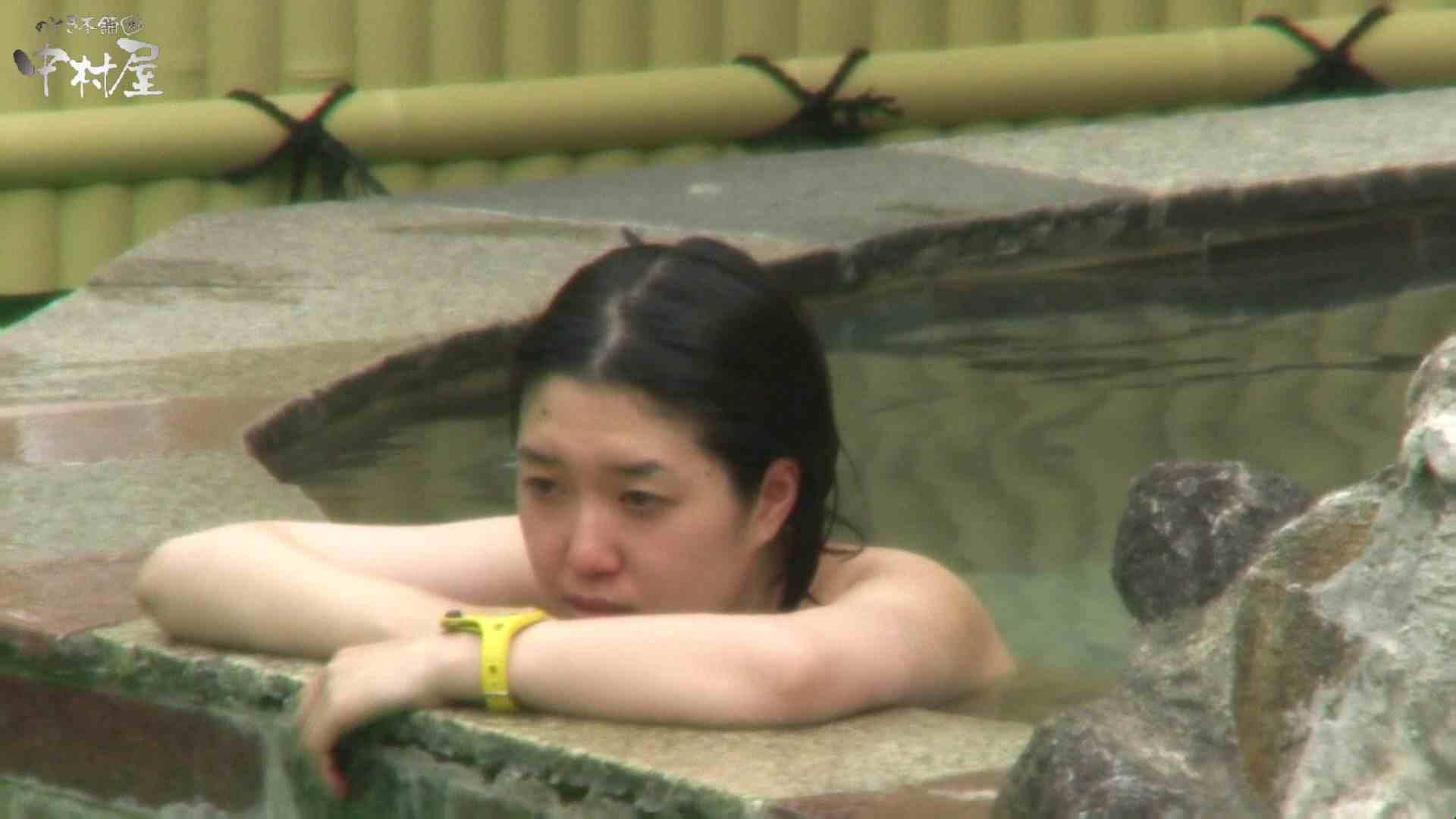 Aquaな露天風呂Vol.946 OLセックス | 盗撮  64画像 19