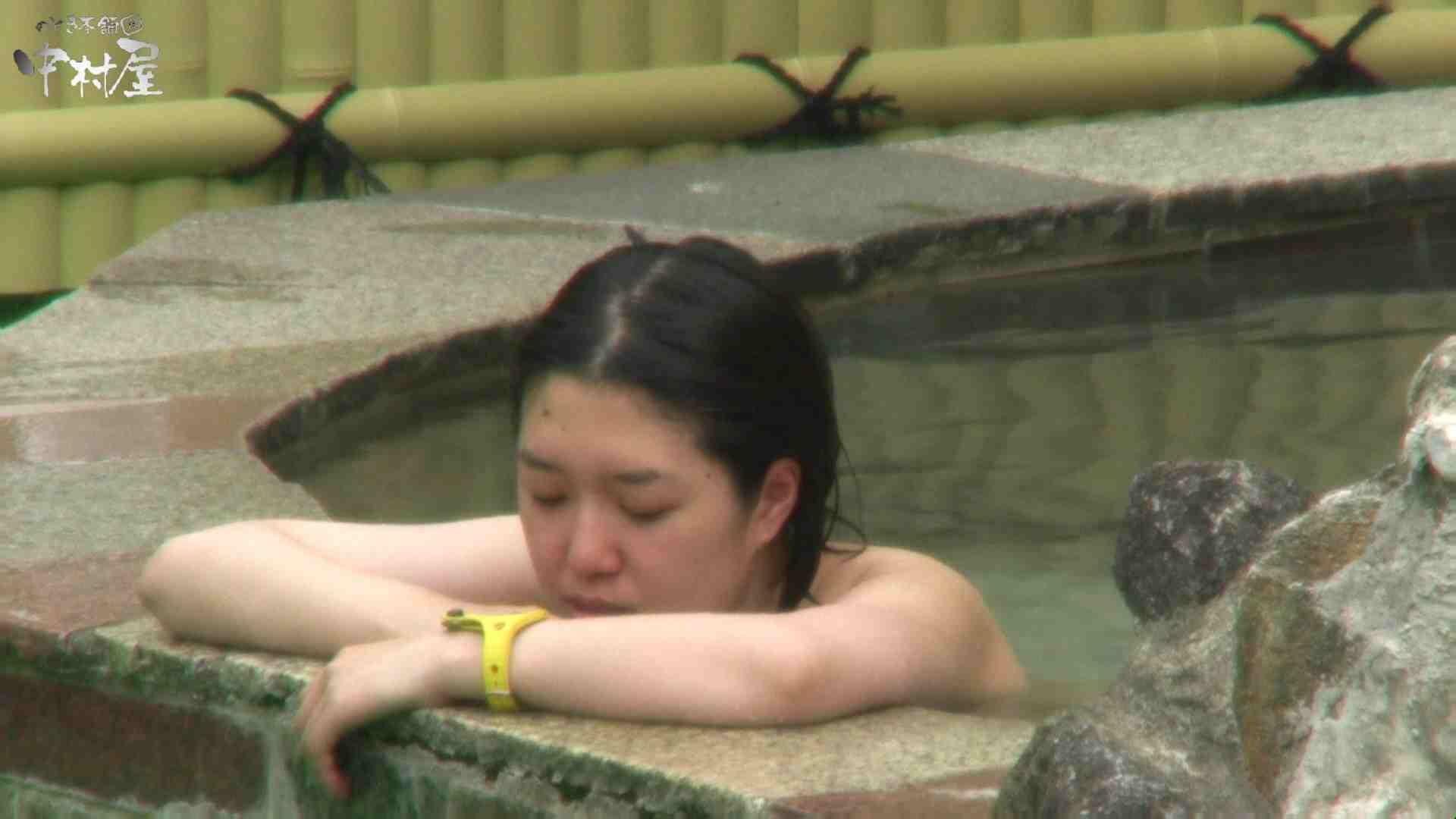 Aquaな露天風呂Vol.946 露天 オマンコ無修正動画無料 64画像 23