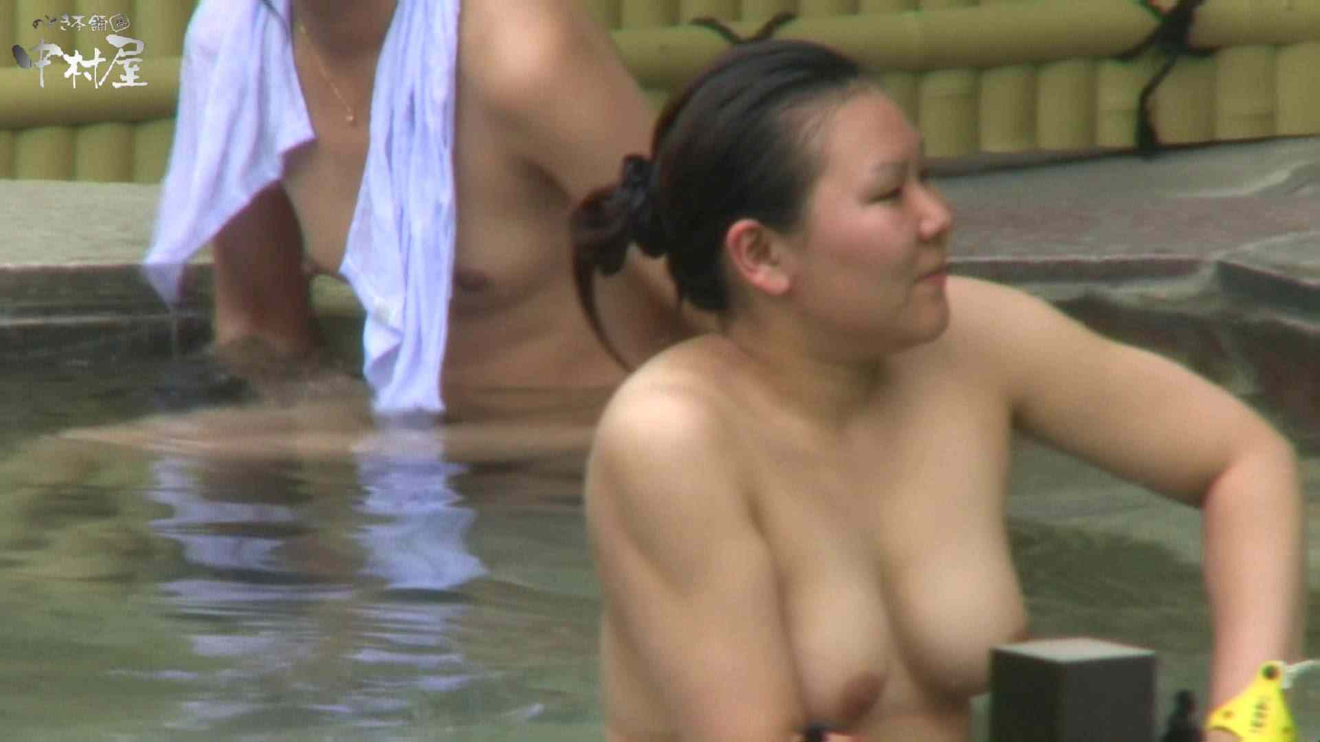 Aquaな露天風呂Vol.946 OLセックス | 盗撮  64画像 28