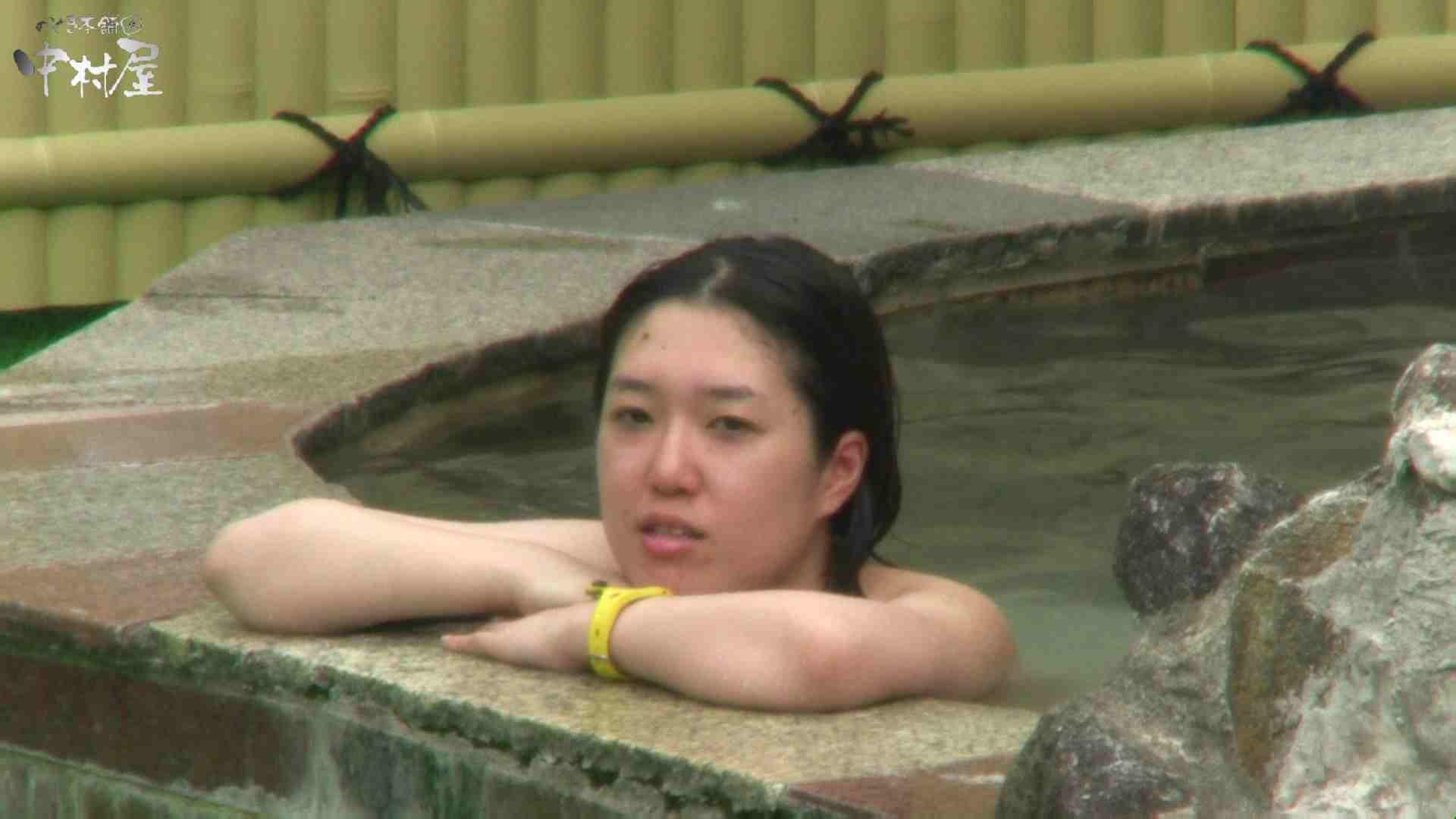 Aquaな露天風呂Vol.946 露天 オマンコ無修正動画無料 64画像 35