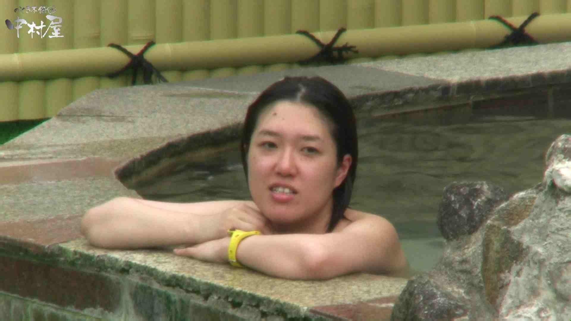 Aquaな露天風呂Vol.946 OLセックス  64画像 36