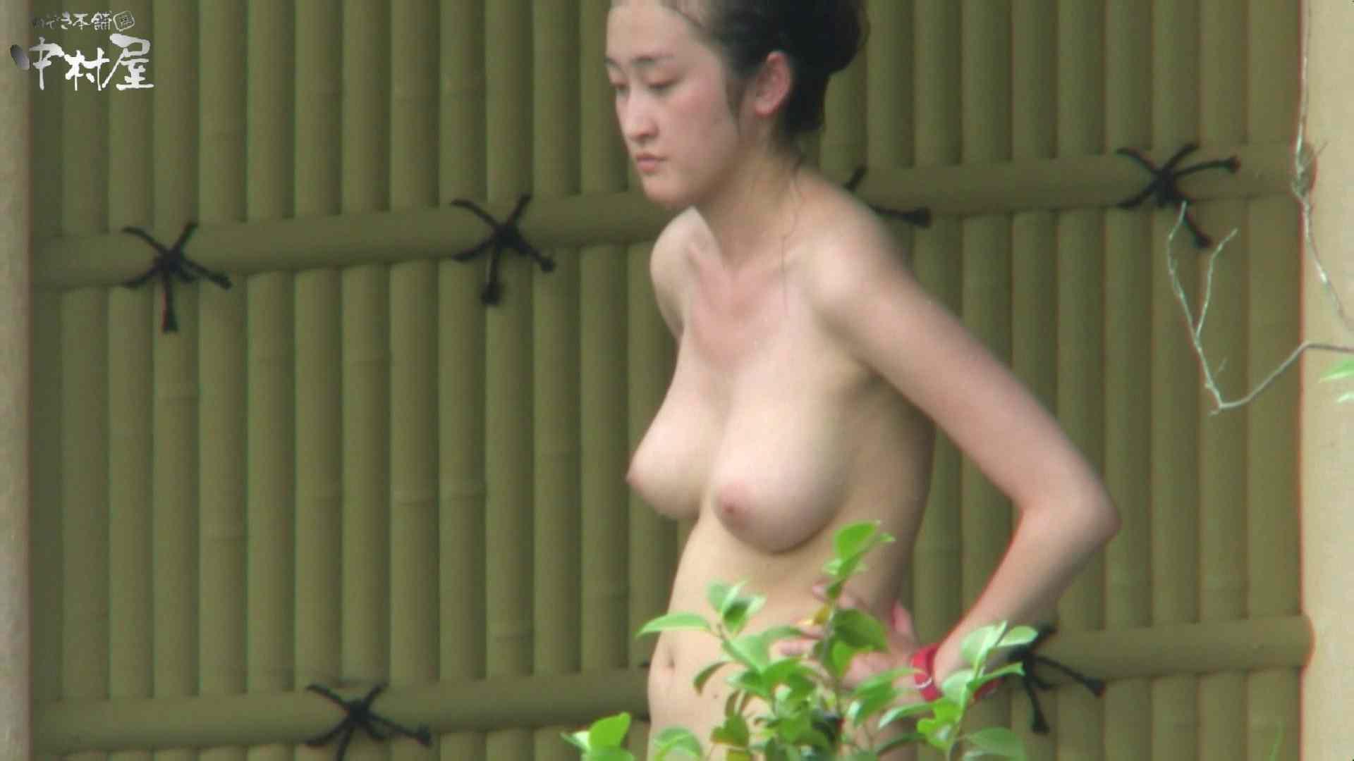 Aquaな露天風呂Vol.949 盗撮   OLセックス  92画像 4