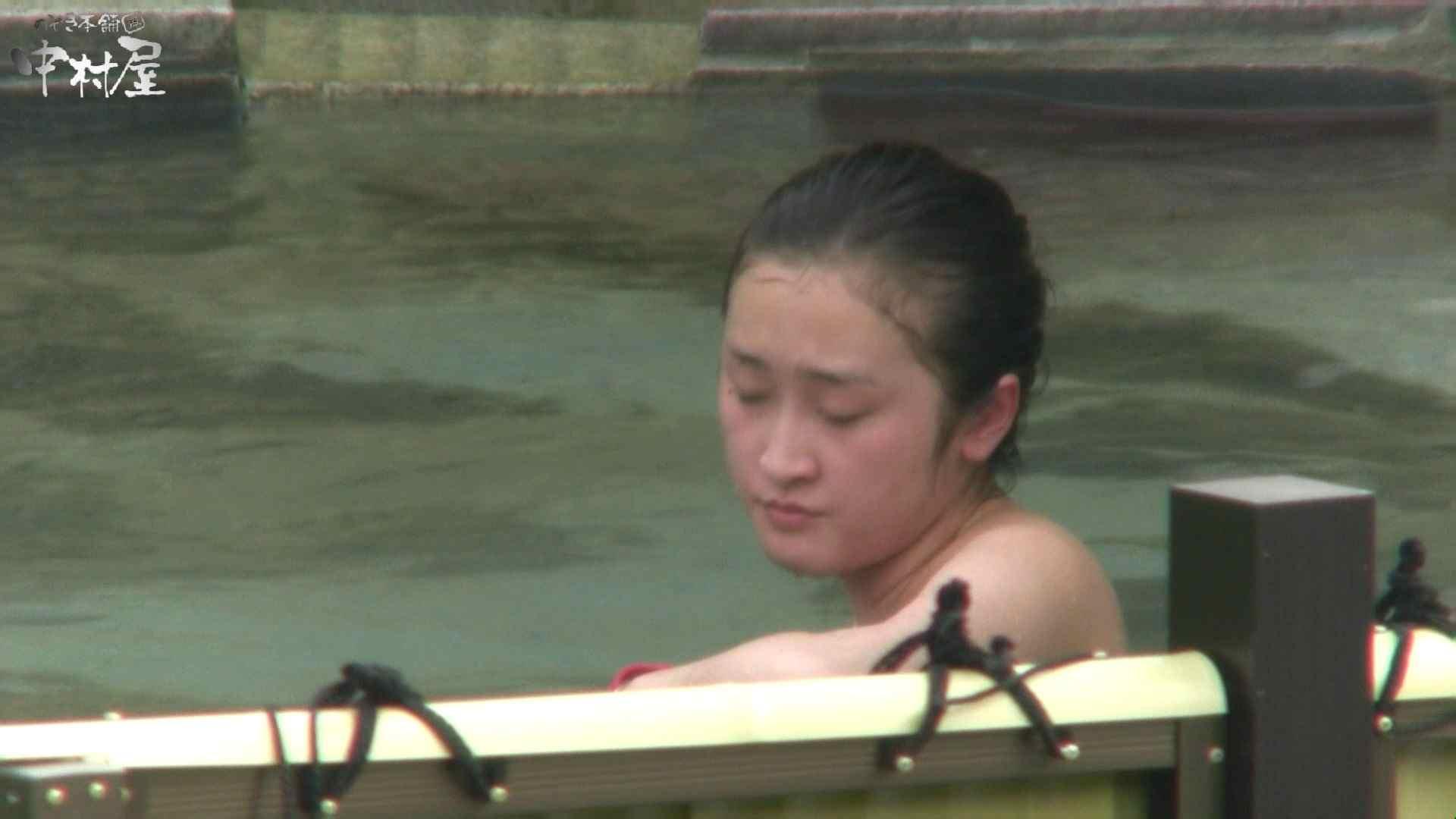 Aquaな露天風呂Vol.949 露天 性交動画流出 92画像 59