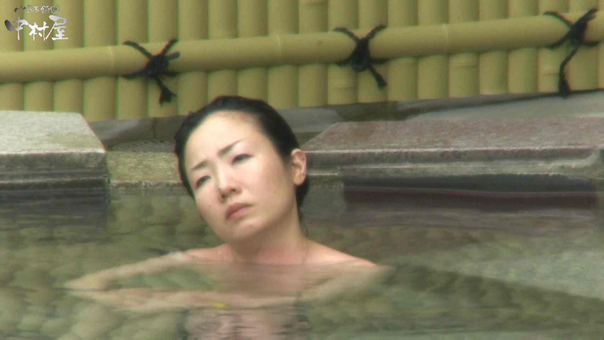 Aquaな露天風呂Vol.950 露天  61画像 27
