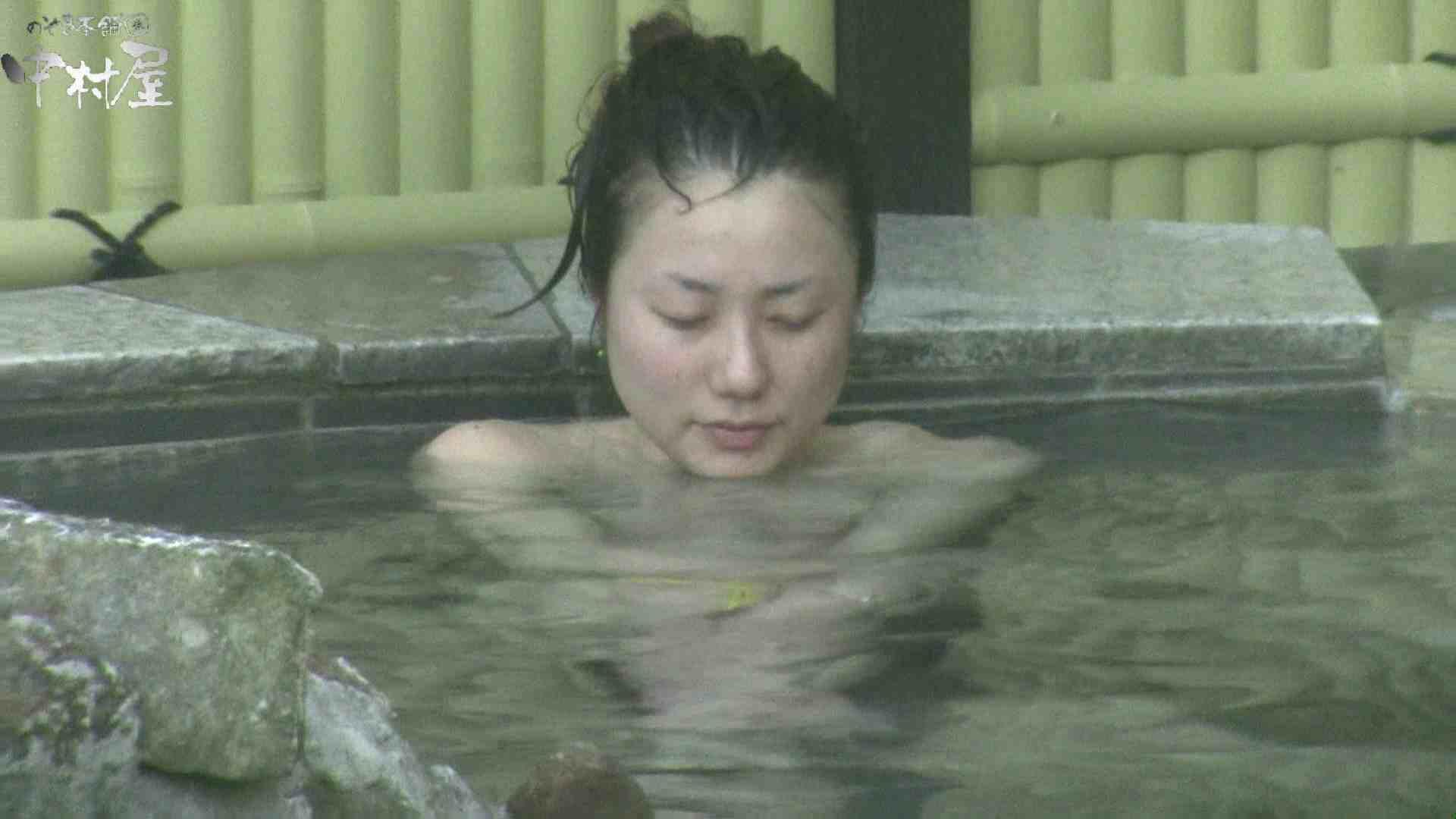 Aquaな露天風呂Vol.969 露天 のぞき動画画像 52画像 2