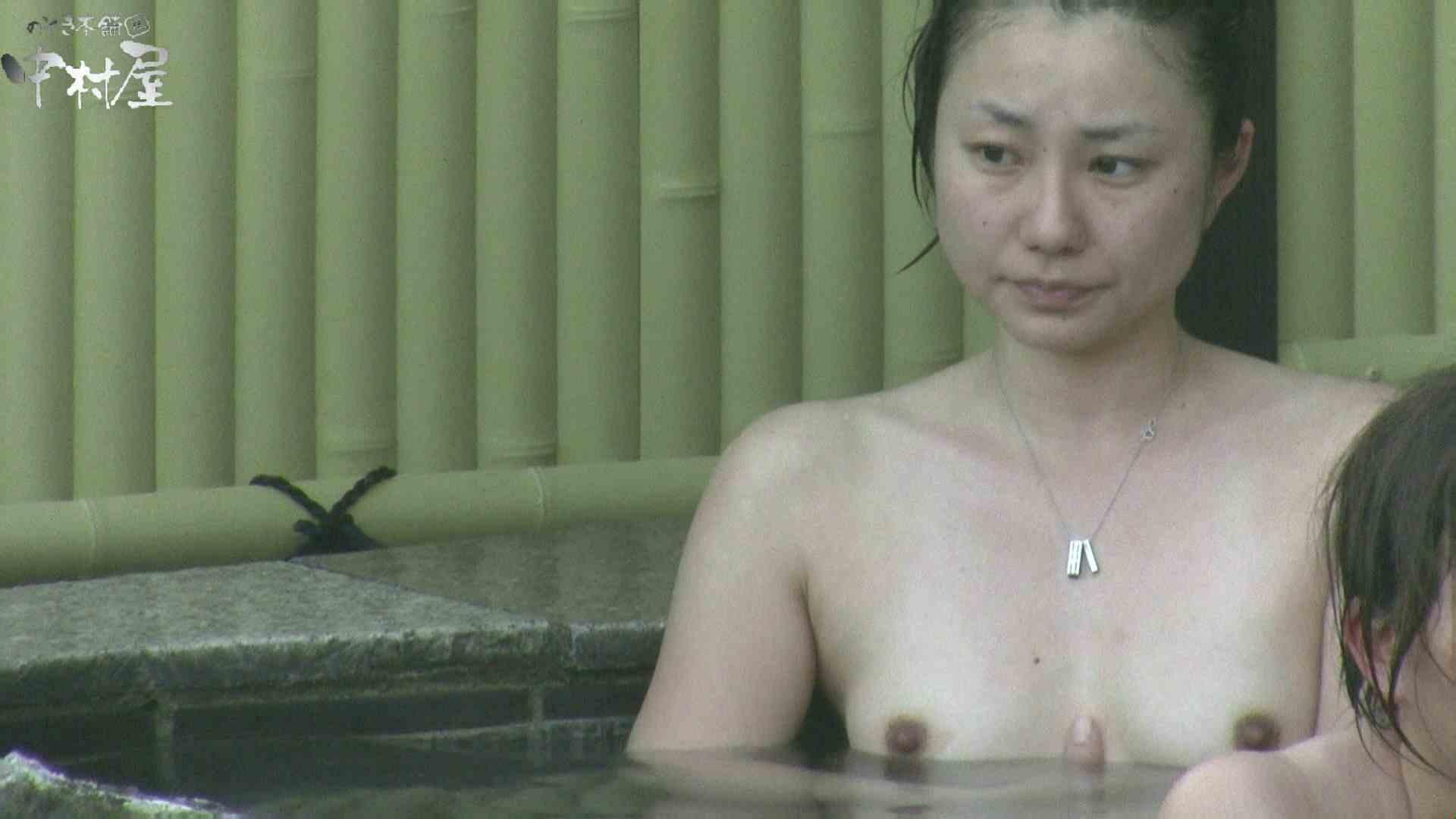 Aquaな露天風呂Vol.969 盗撮  52画像 12