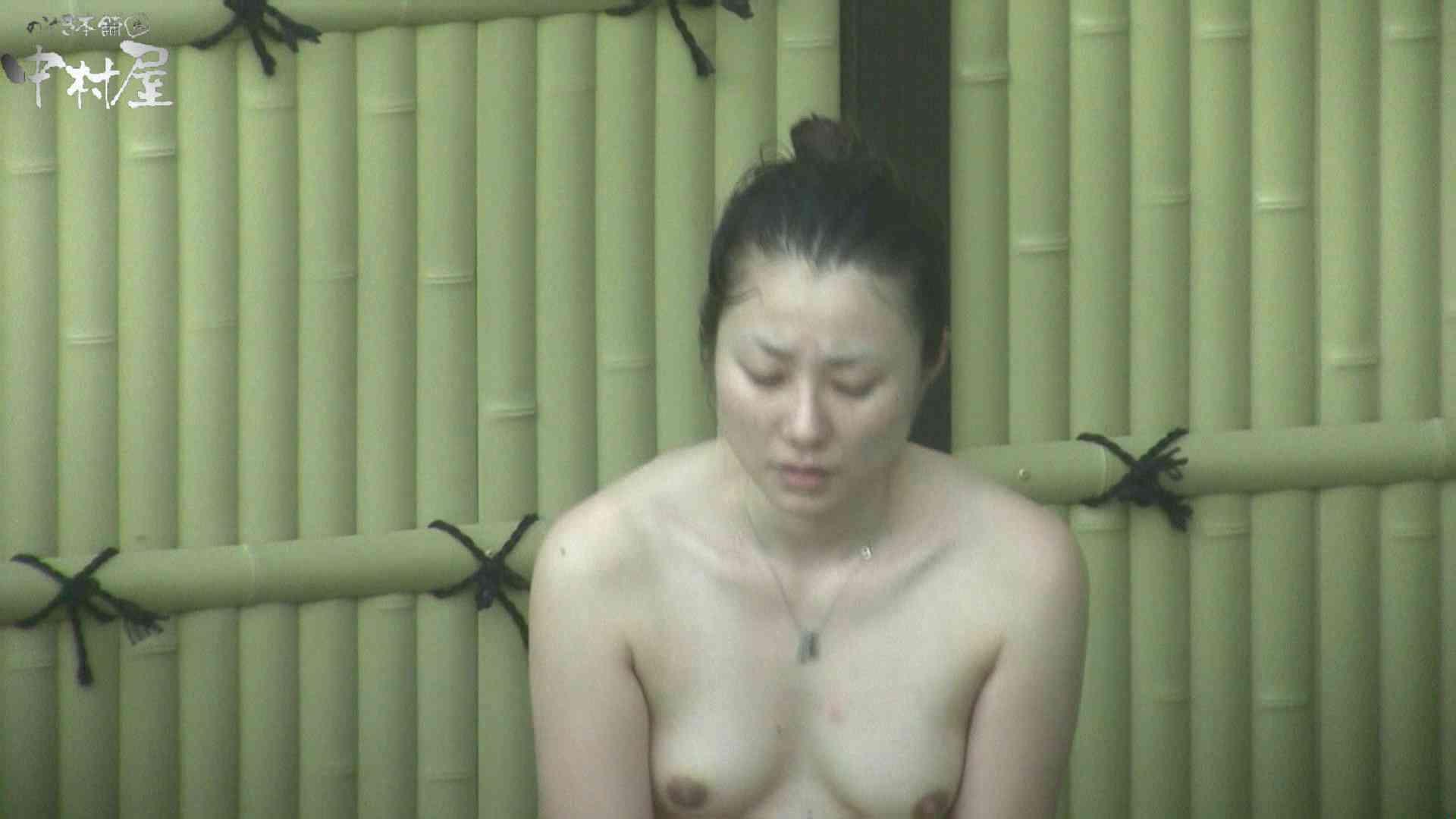 Aquaな露天風呂Vol.969 露天 のぞき動画画像 52画像 14