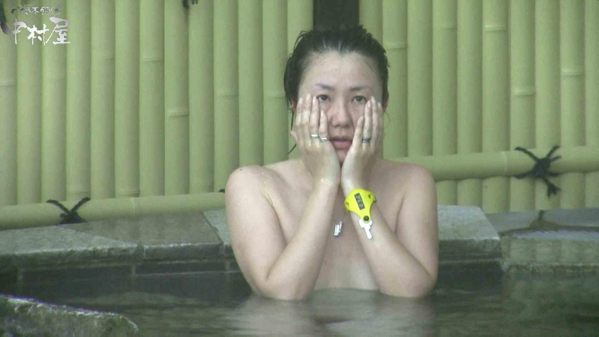 Aquaな露天風呂Vol.969 露天 のぞき動画画像 52画像 17
