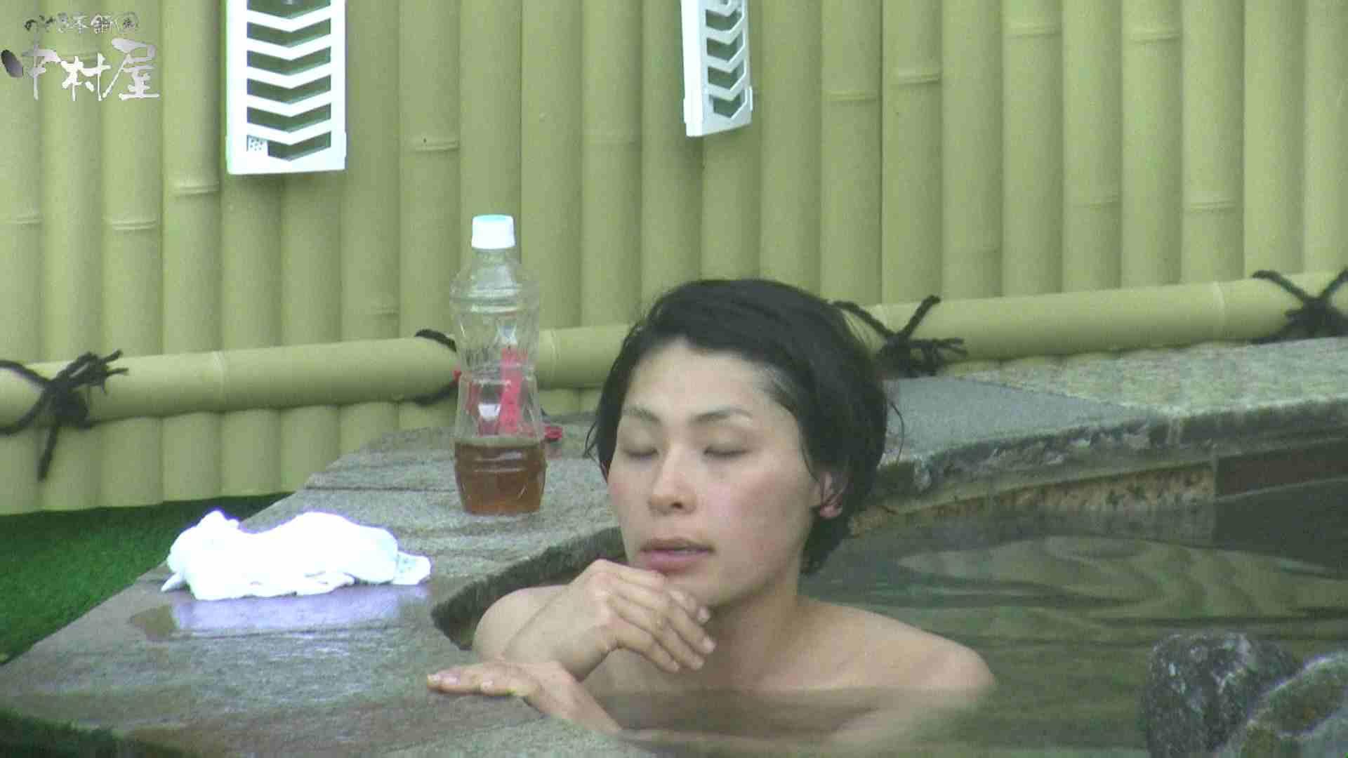 Aquaな露天風呂Vol.970 露天 | OLセックス  97画像 4