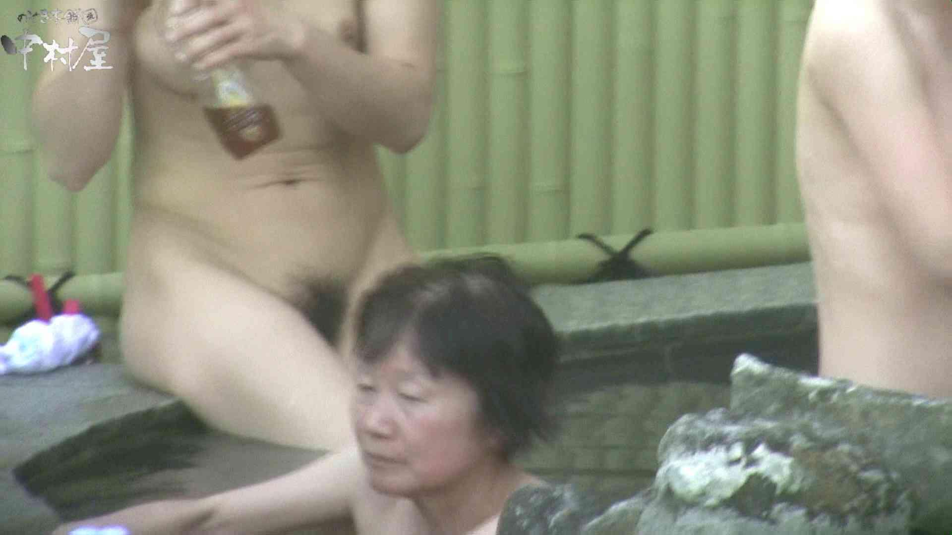Aquaな露天風呂Vol.970 盗撮 オメコ無修正動画無料 97画像 59