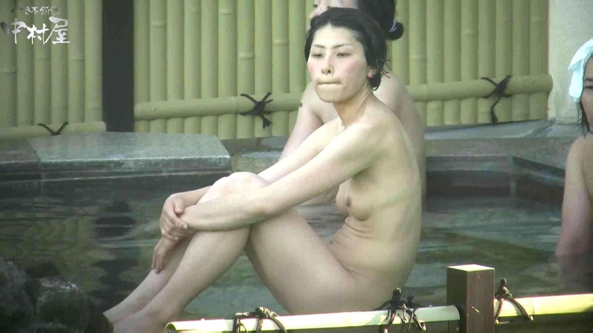 Aquaな露天風呂Vol.970 盗撮 オメコ無修正動画無料 97画像 89