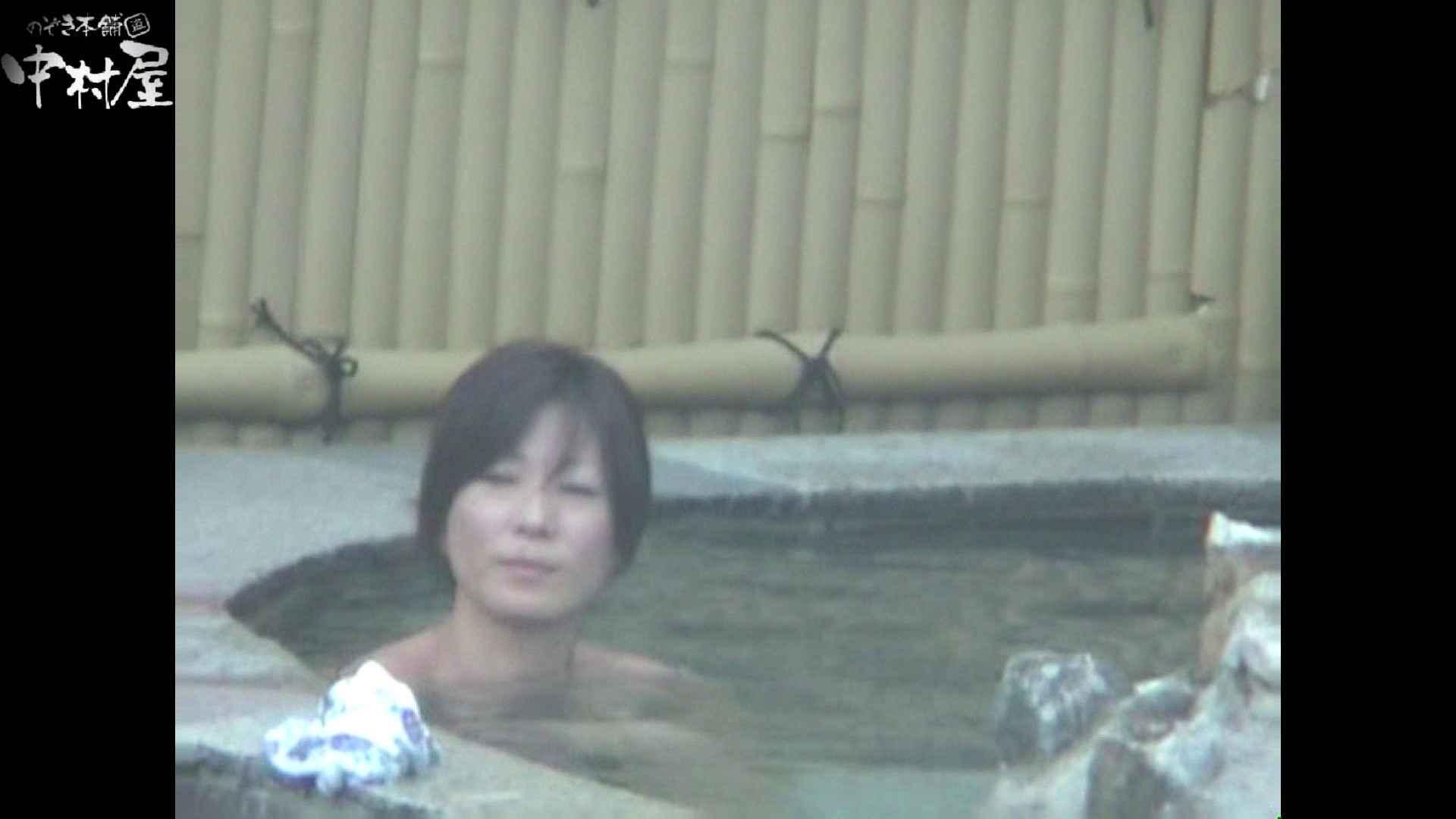 Aquaな露天風呂Vol.972 露天  80画像 51