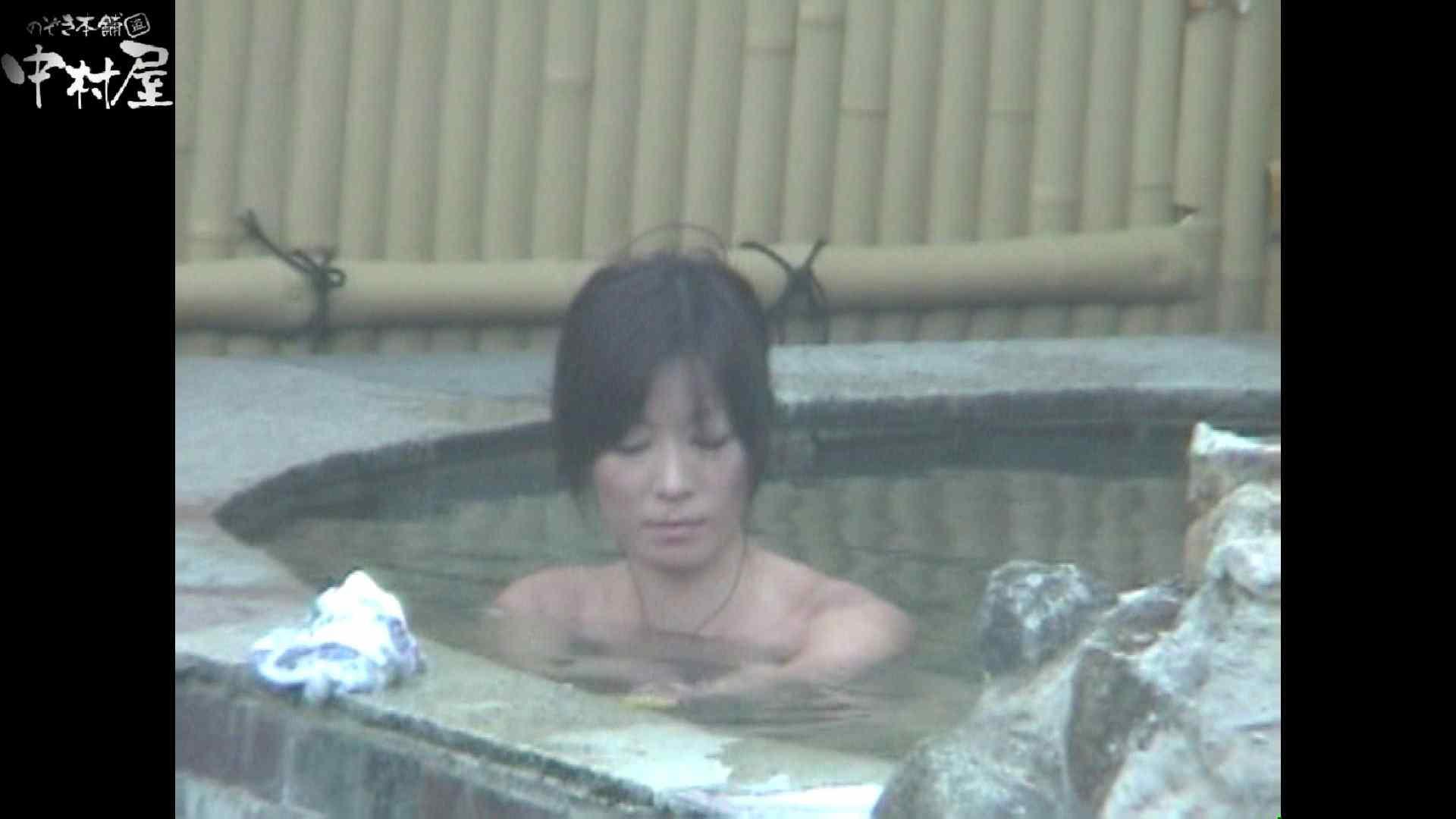 Aquaな露天風呂Vol.972 露天  80画像 57