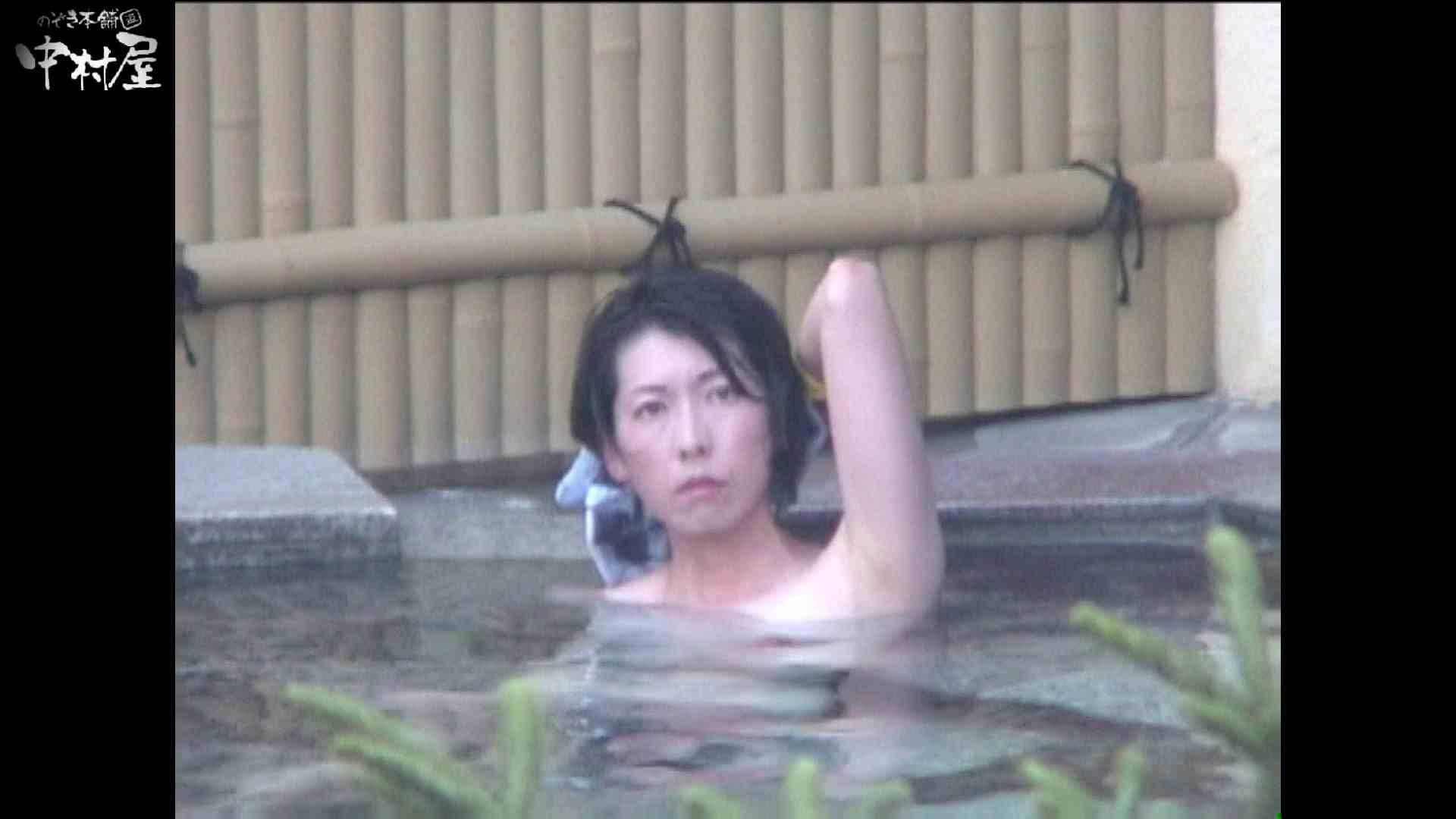 Aquaな露天風呂Vol.987 露天 オマンコ無修正動画無料 71画像 8