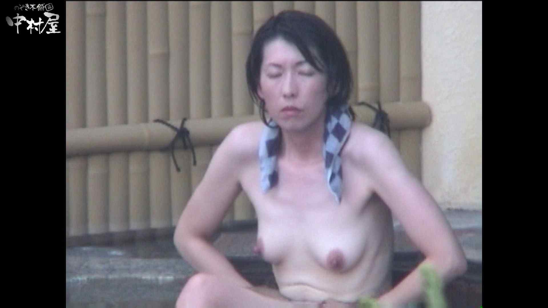 Aquaな露天風呂Vol.987 盗撮  71画像 27