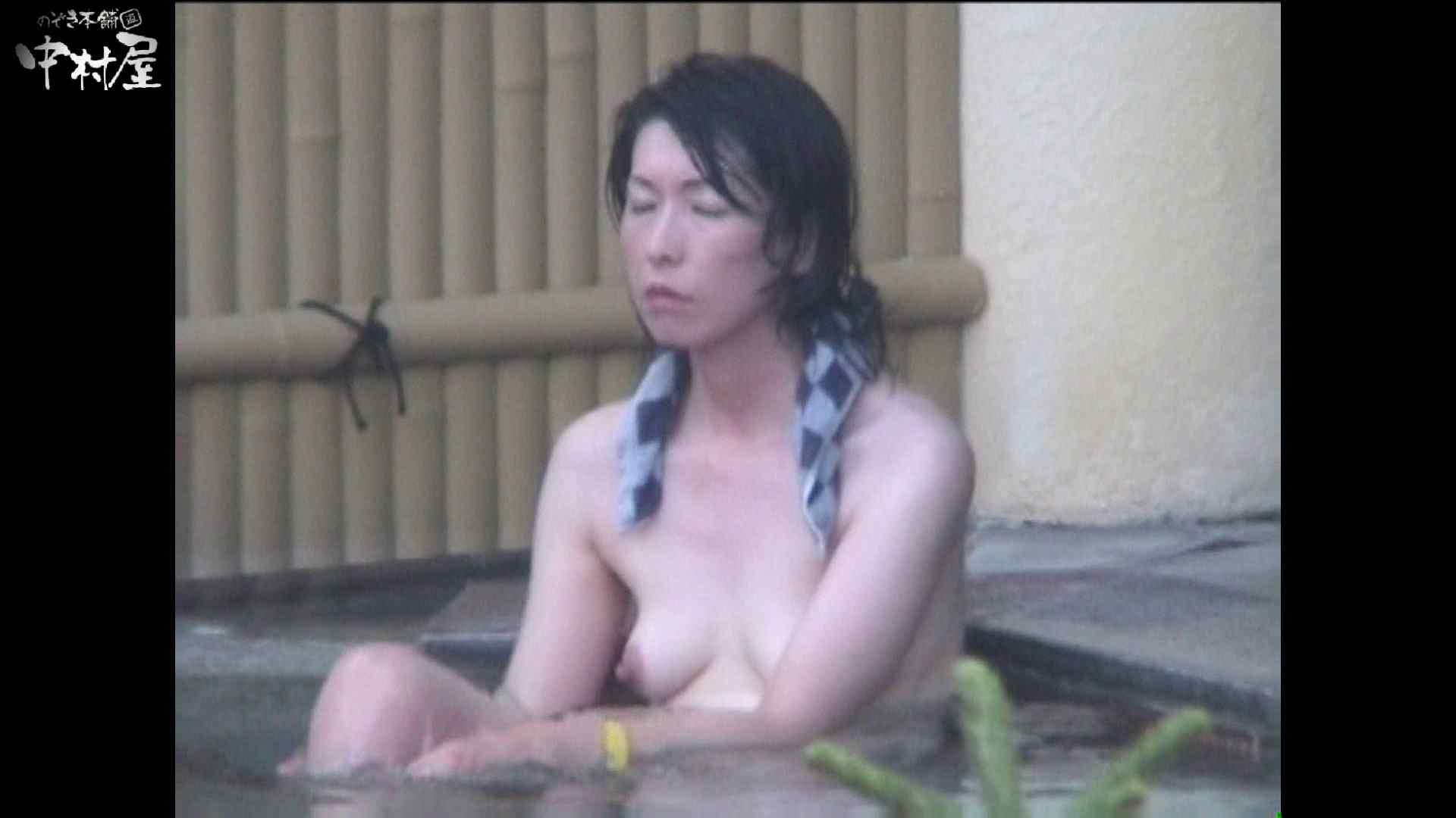 Aquaな露天風呂Vol.987 露天 オマンコ無修正動画無料 71画像 38