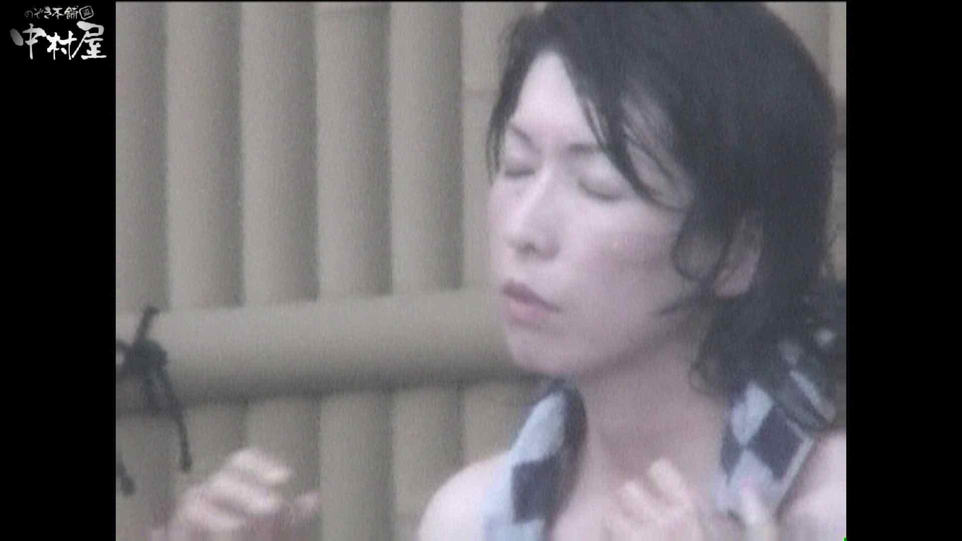 Aquaな露天風呂Vol.987 露天 オマンコ無修正動画無料 71画像 47