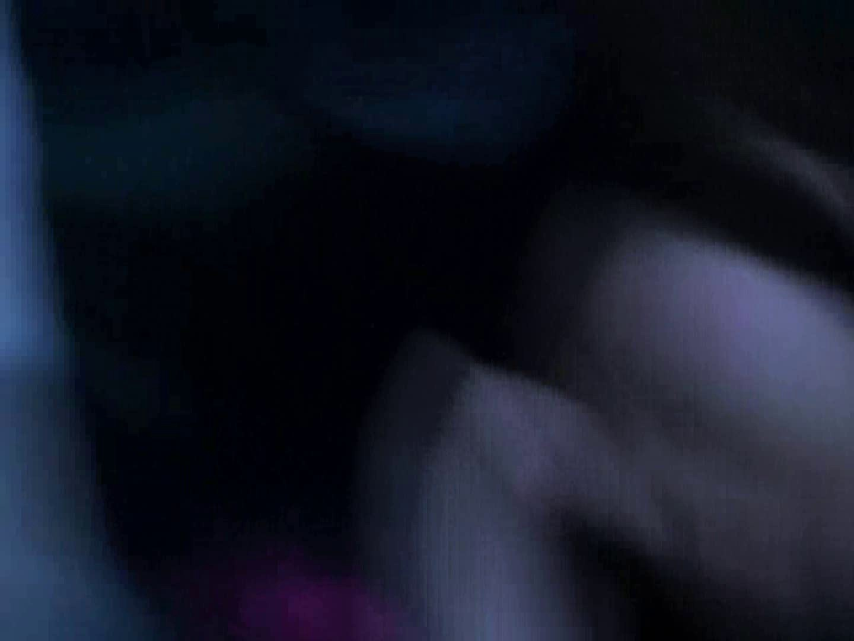 Vol.06 葵は甲子園の応援、その昼寝中の情事です。 OLセックス   巨乳  88画像 35