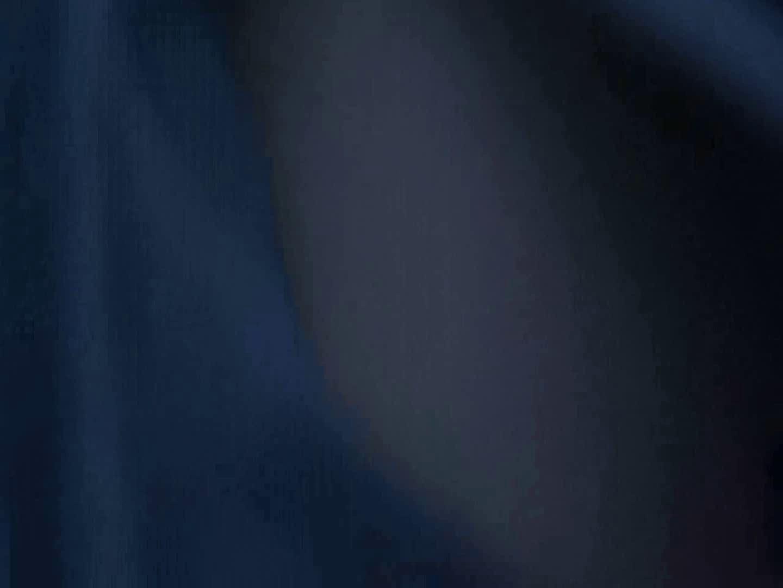Vol.06 葵は甲子園の応援、その昼寝中の情事です。 OLセックス  88画像 38
