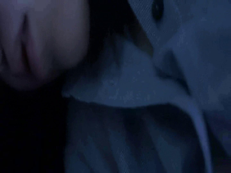 Vol.06 葵は甲子園の応援、その昼寝中の情事です。 OLセックス   巨乳  88画像 43